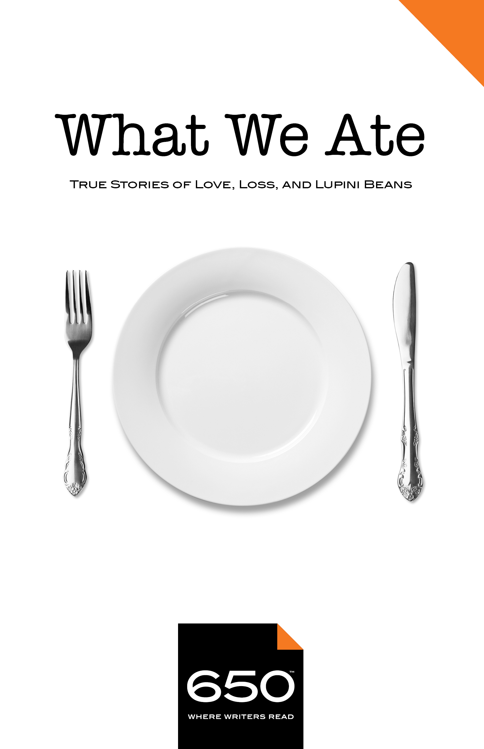 What We Ate - Kindle Cover.jpg