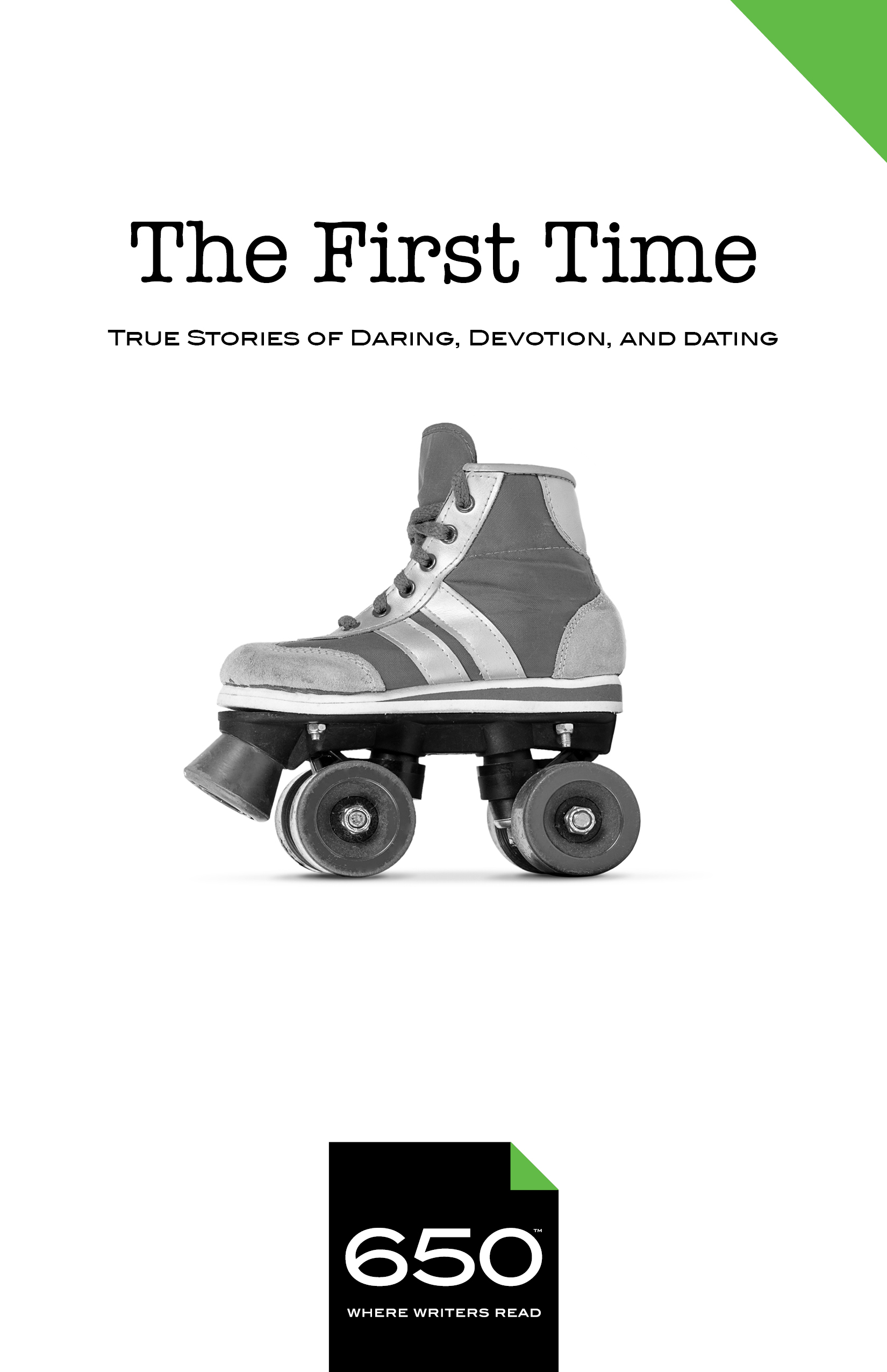 The First Time- Book Cover Final.jpg