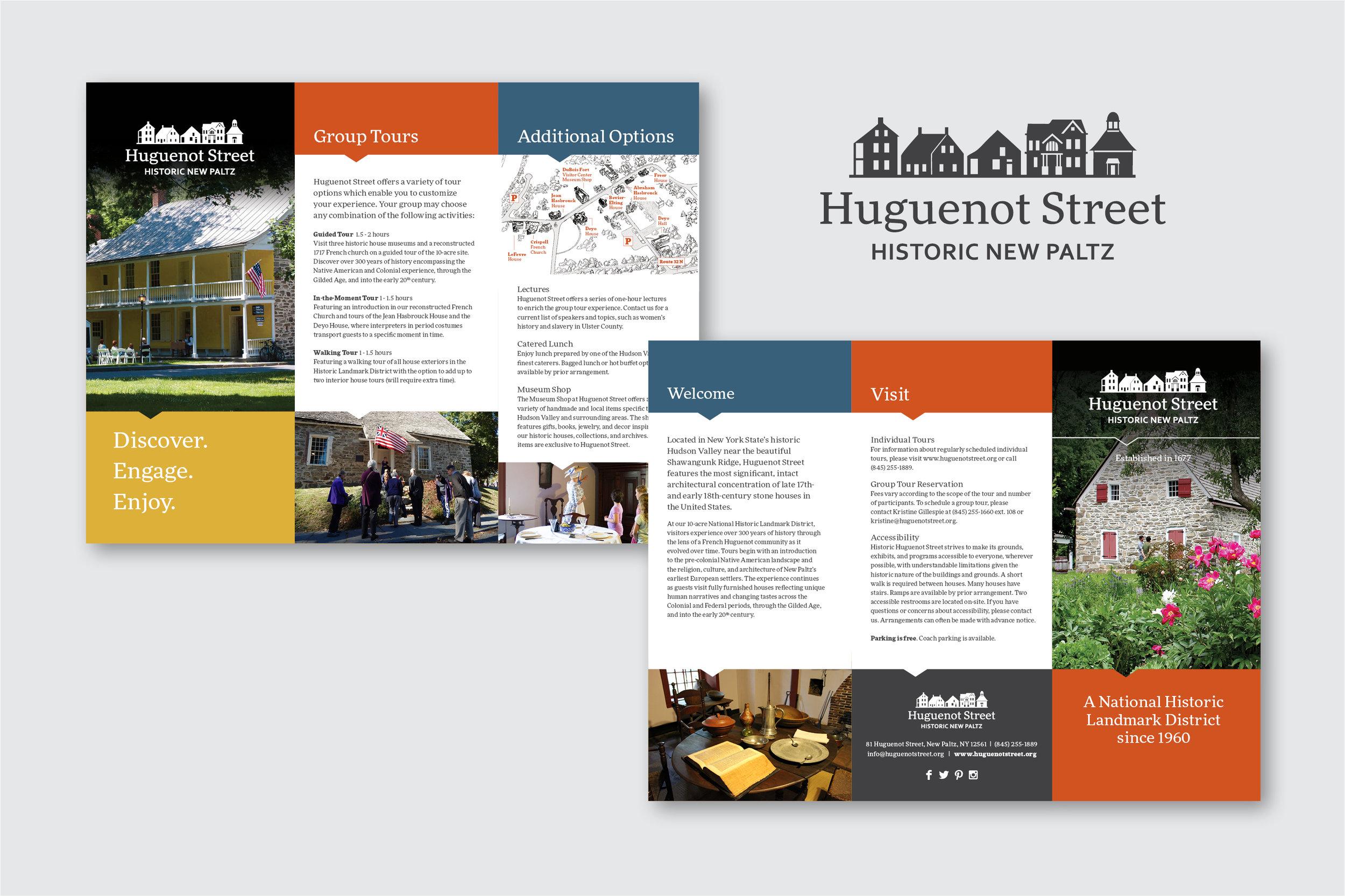hhs-tabletop-brochure.jpg