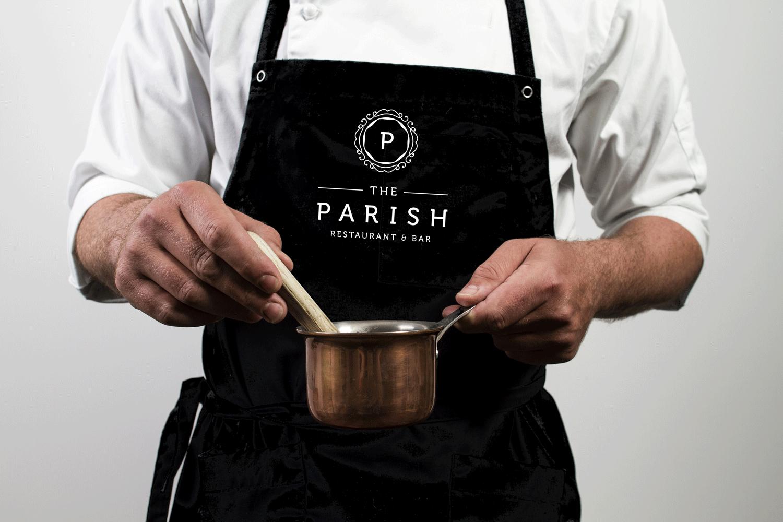 theparish_biz_apron.png
