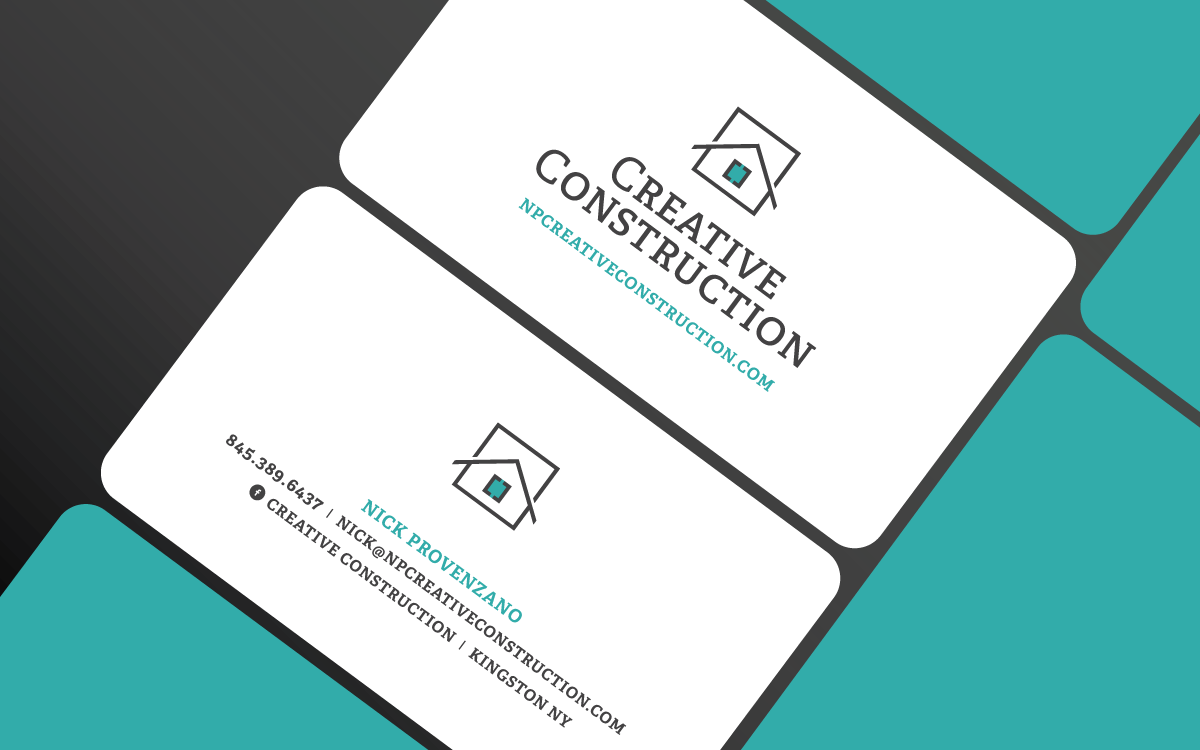 doencreative-creativecontruction-bizcard