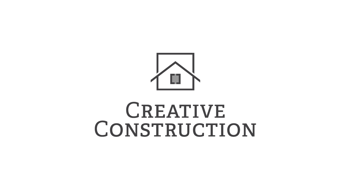 doencreative-creativeconstruction-logo