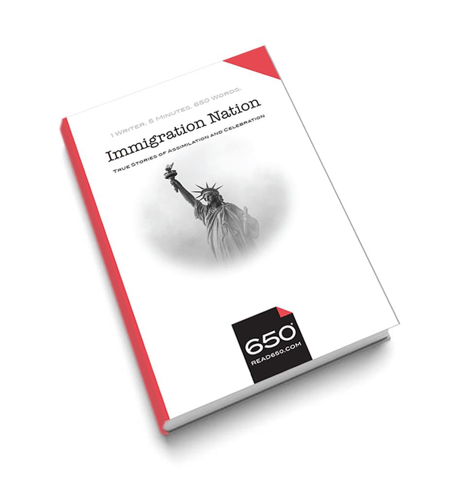 Capture-immigration-nation.JPG