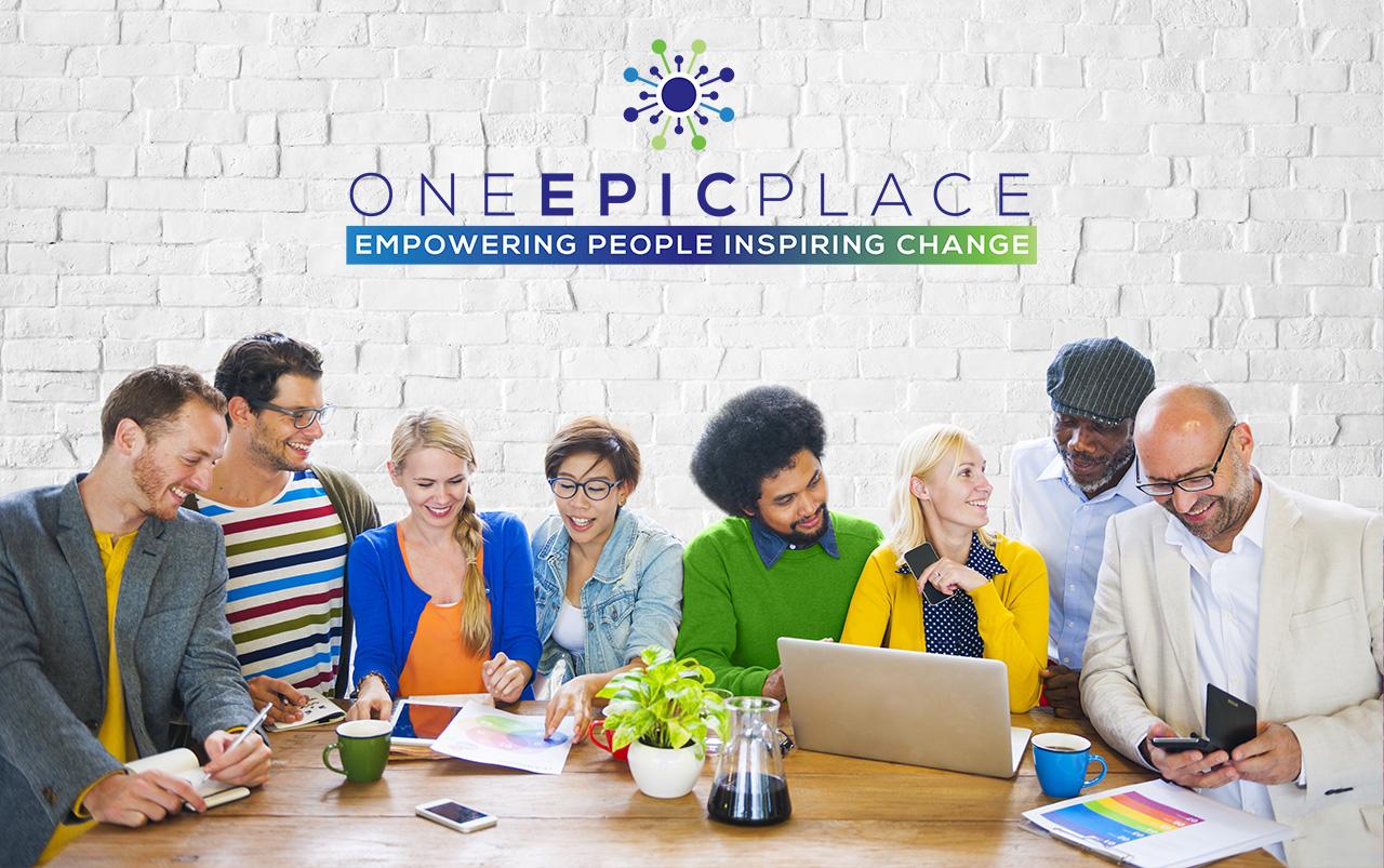 Oneepicplace-people.jpg