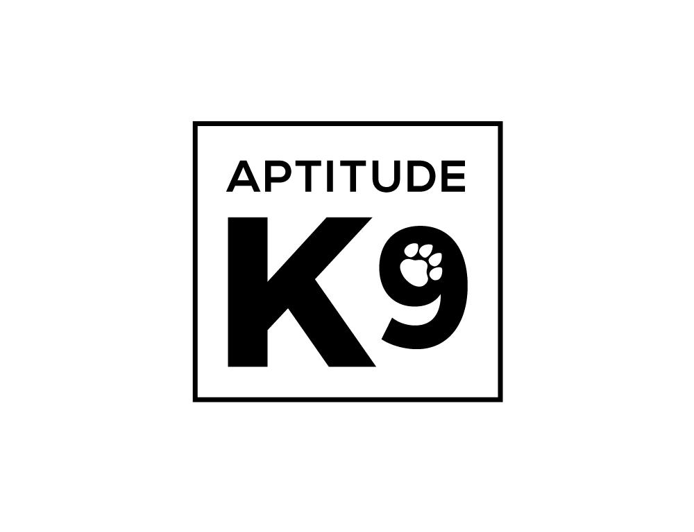 650-logo.png