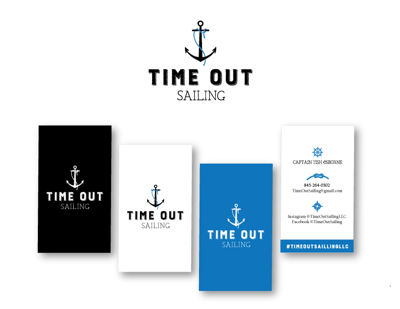 TIME-OUT-SAILING-bizcard.png