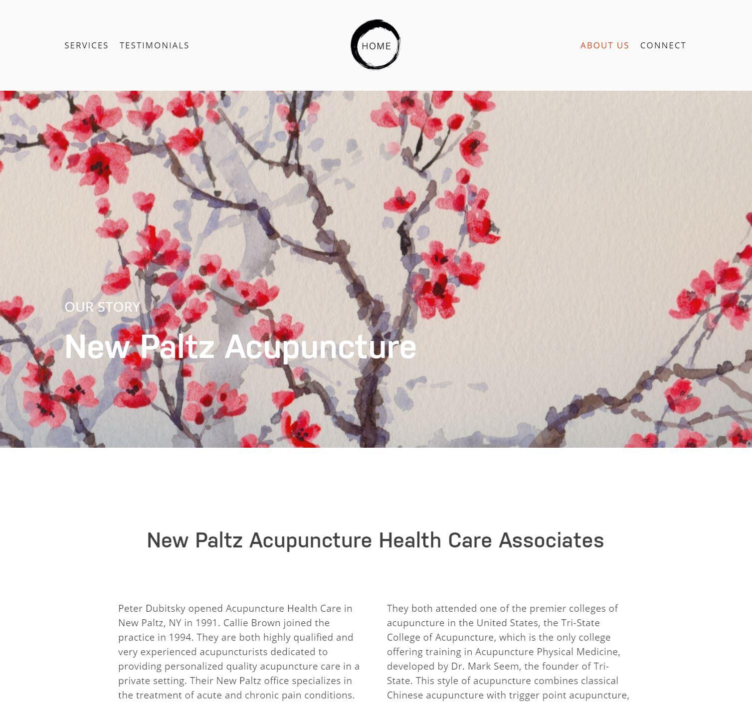 newpaltz-acupuncture-website2.JPG