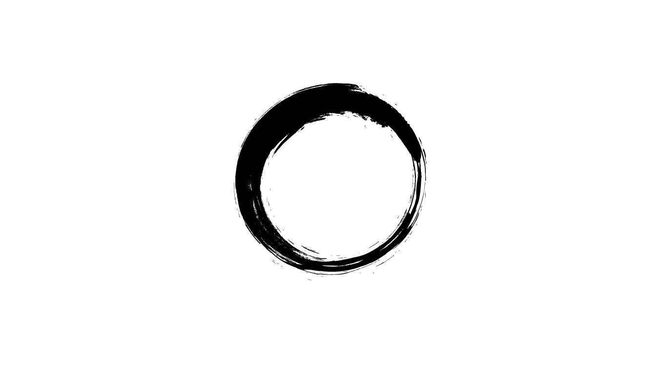 newpaltzacupuncture-logo.png