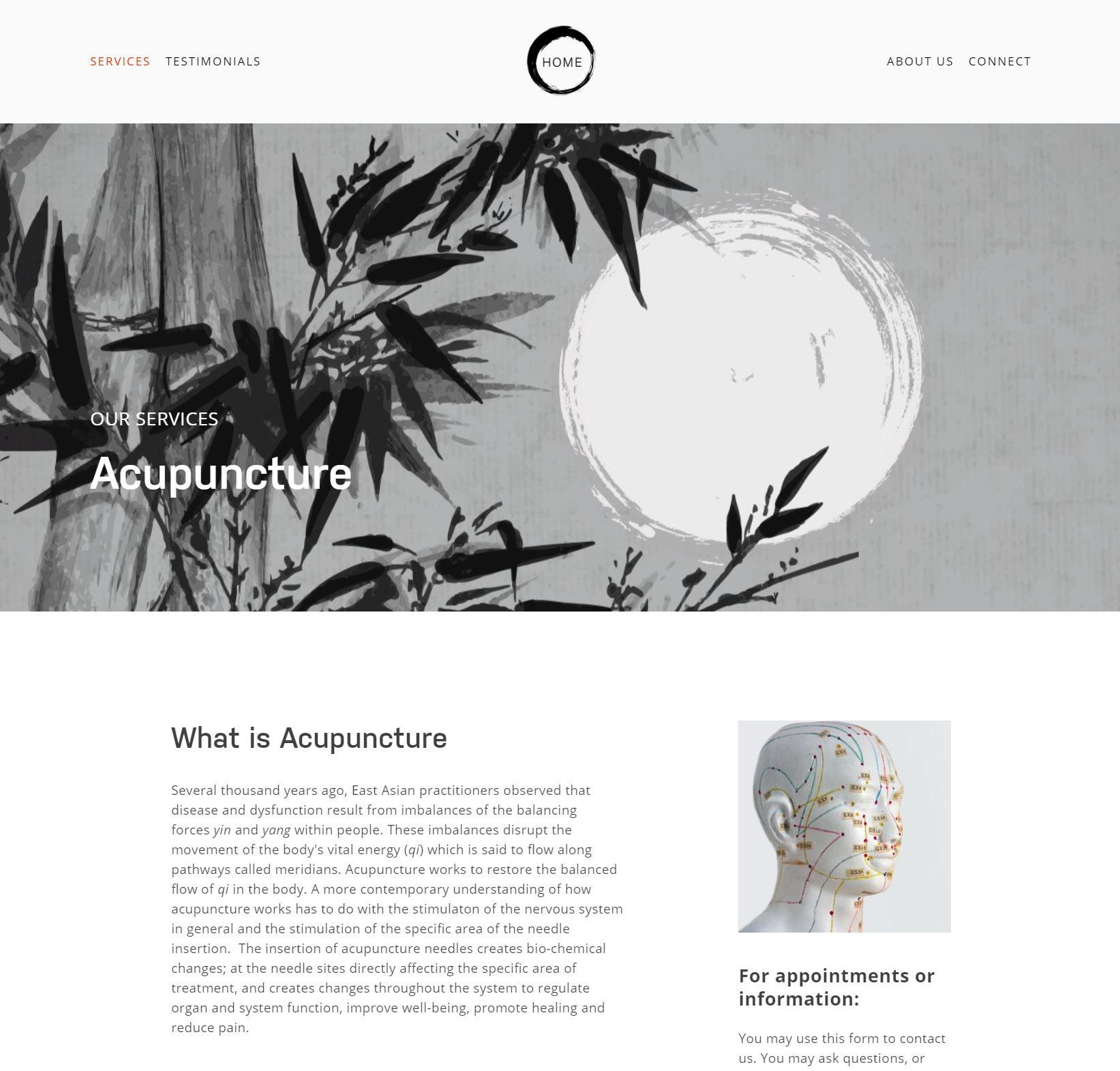 newpaltz-acupuncture-website3.JPG