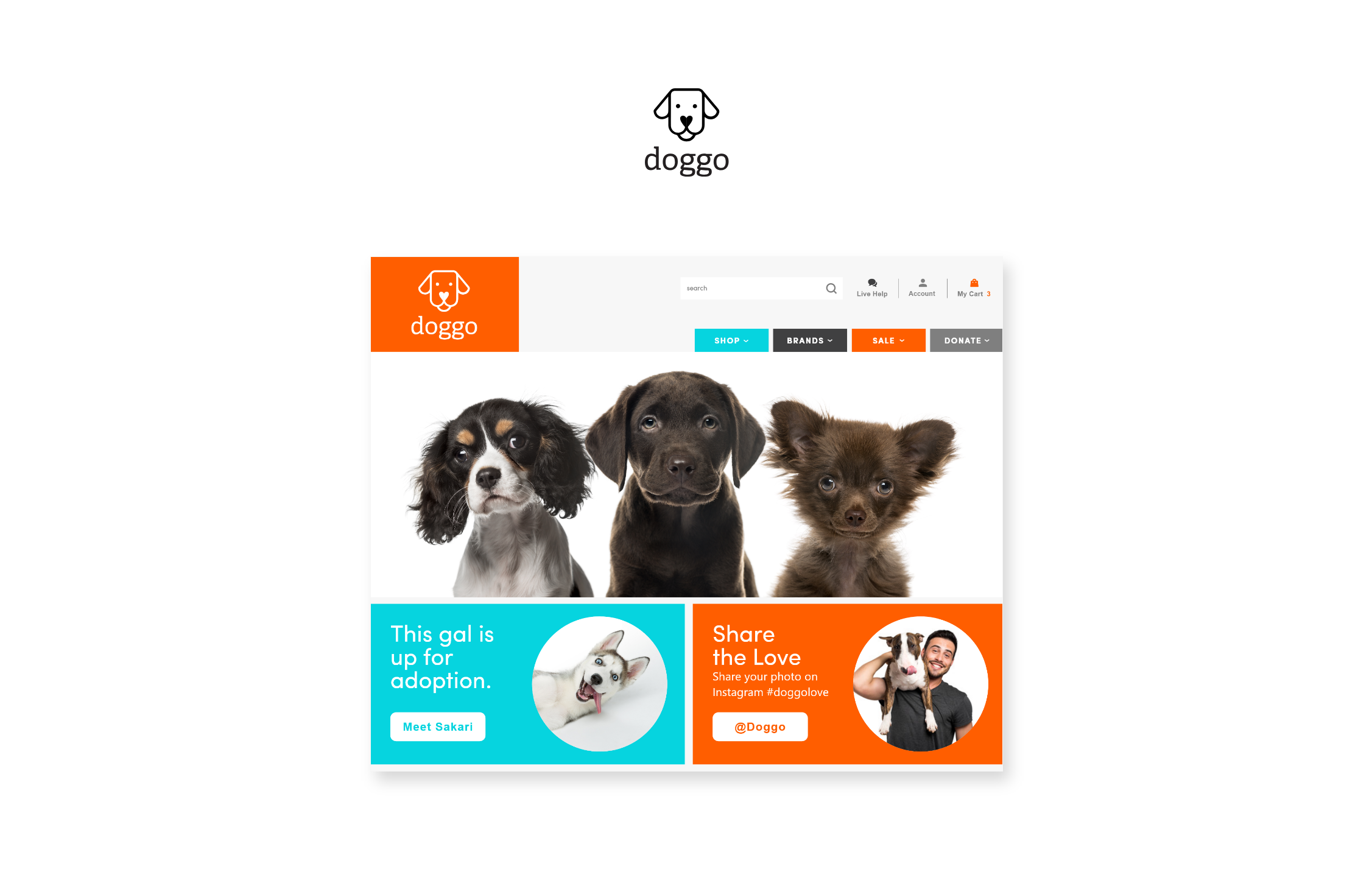 doencreative-doggo-homepage.PNG