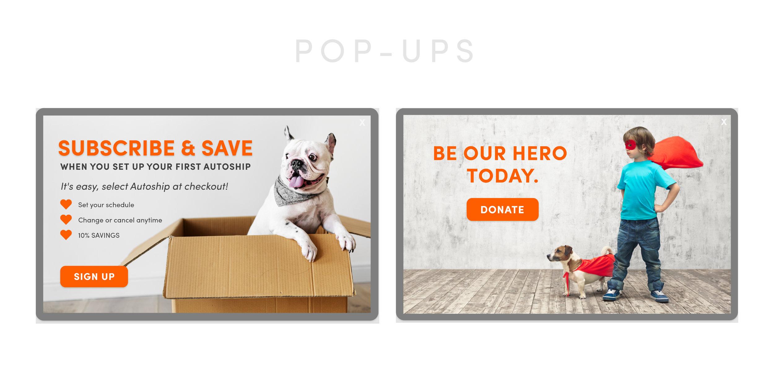 doencreative-dogg-pop-ups.jpg