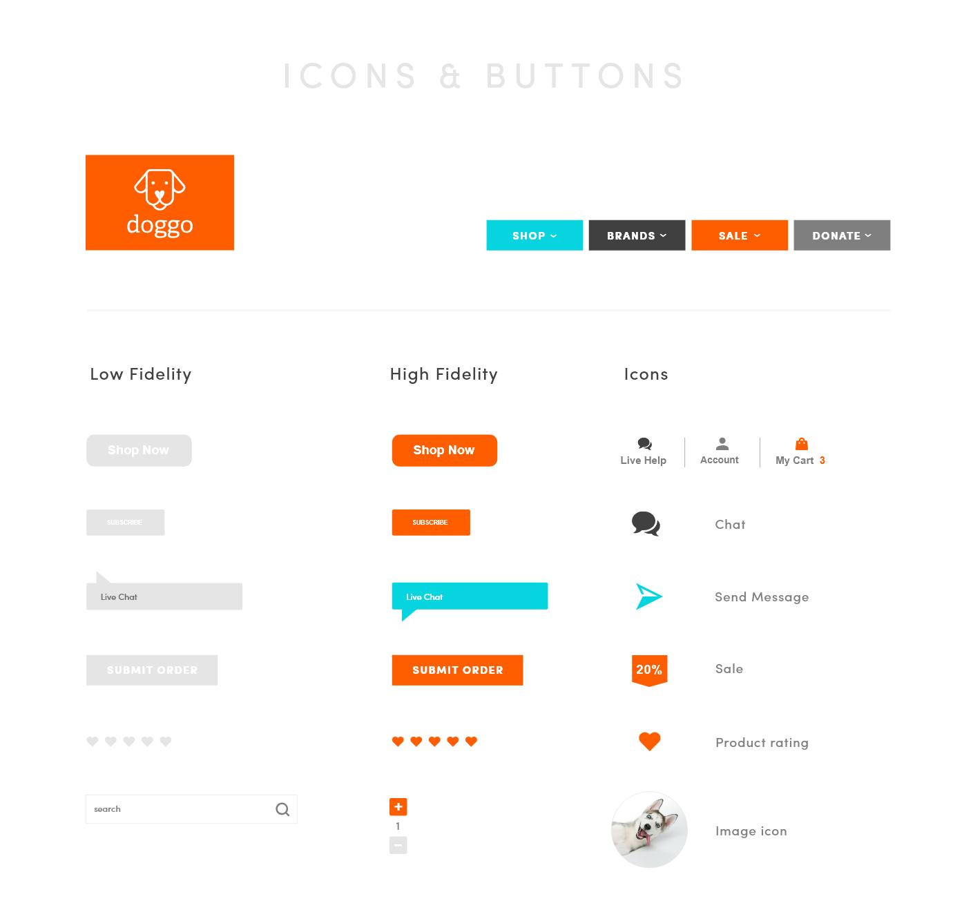 doencreative-doggo-icons.PNG