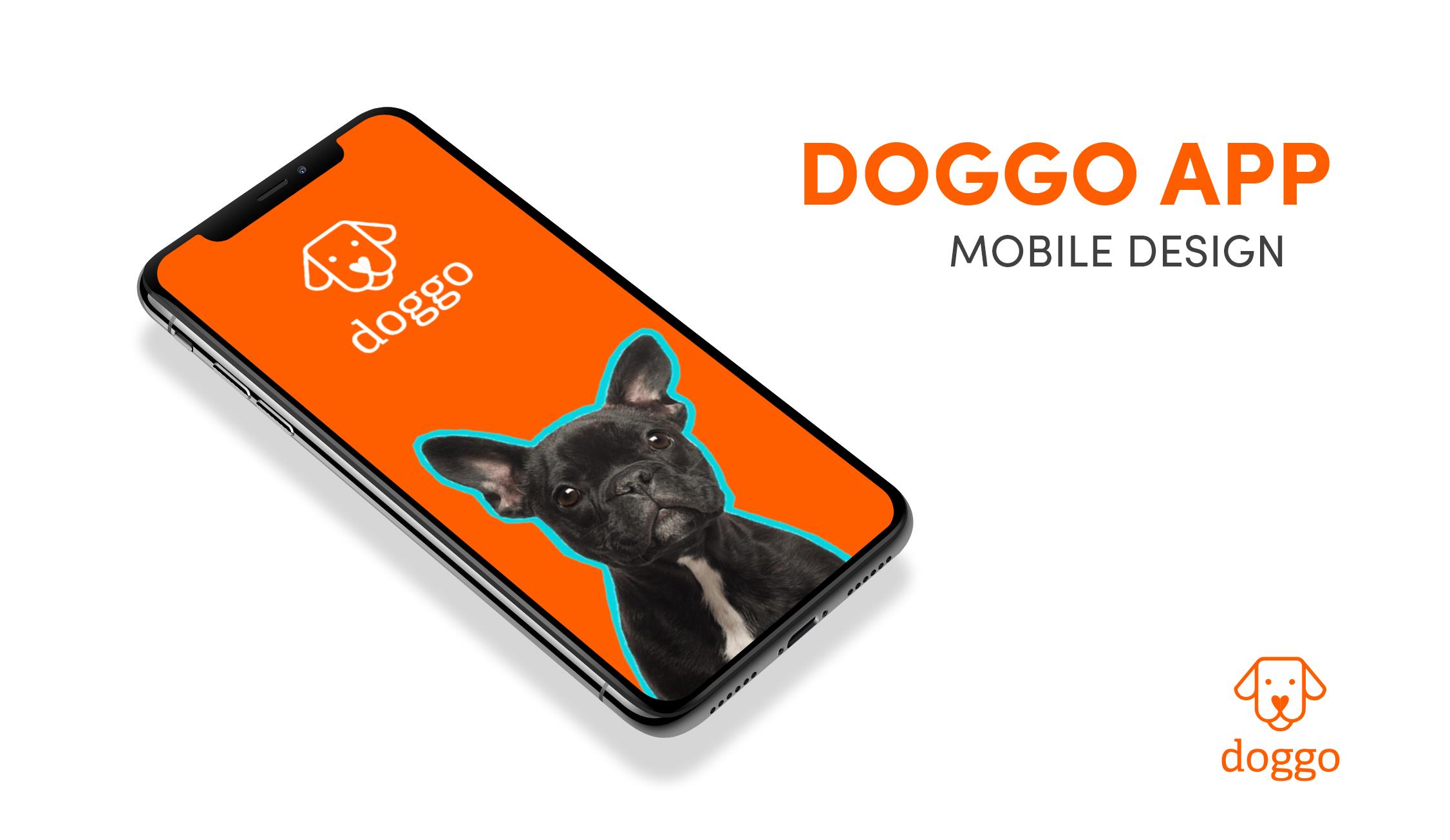 doencreative-doggo-mobile.PNG