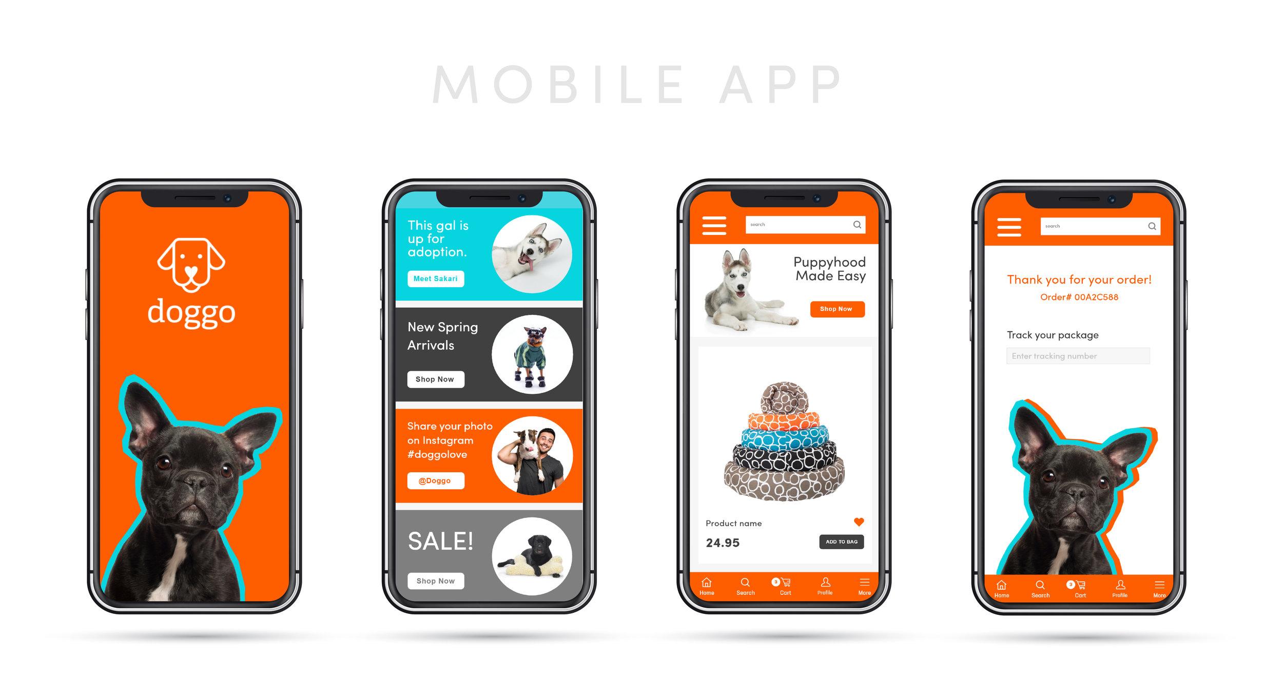 doencreative-mobile-app.jpg
