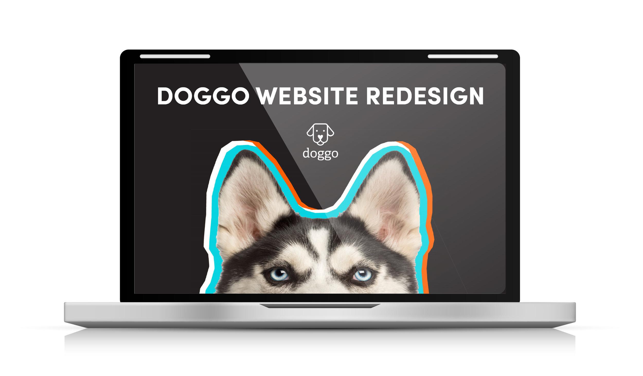 doencreative-doggo-redesign-website-laptop.jpg
