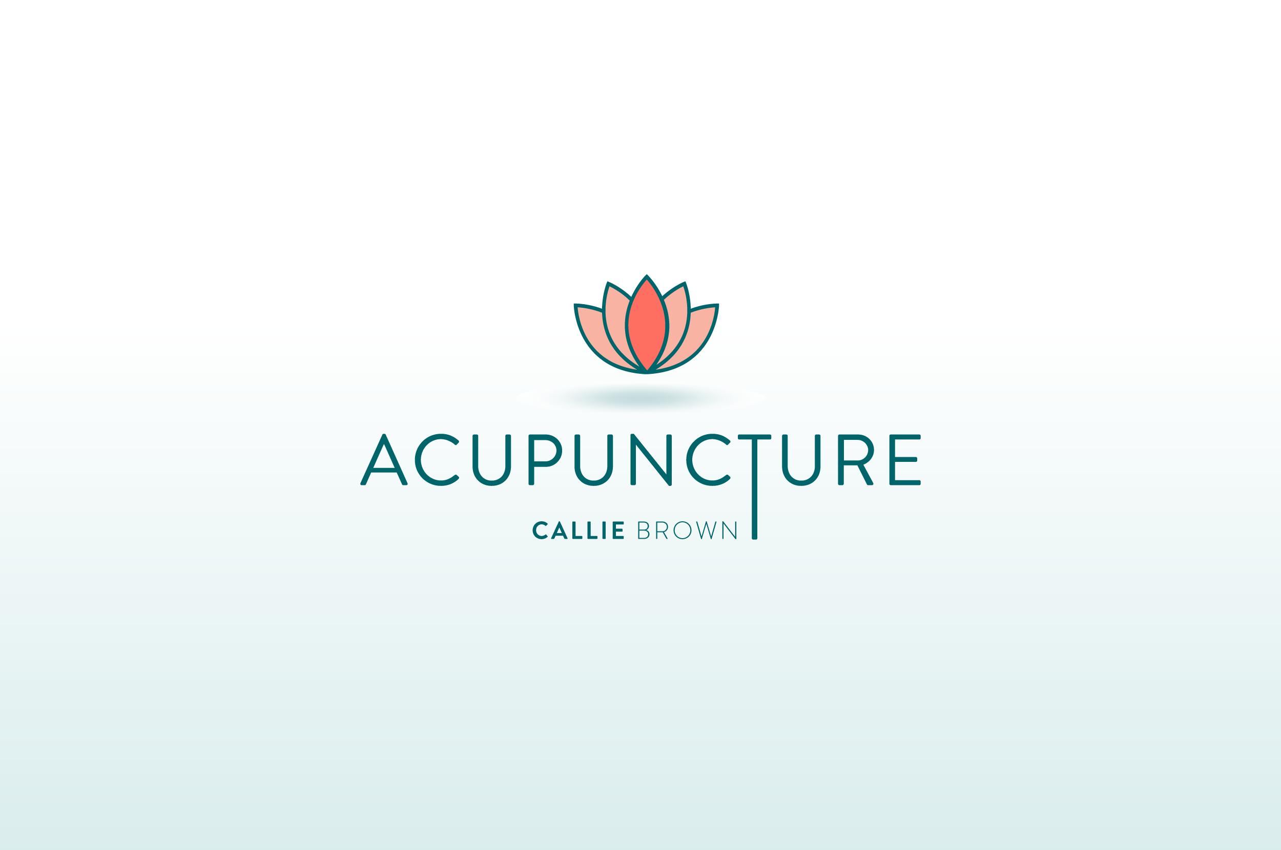 DOEN-portfolio-newpaltz-acupuncture.png