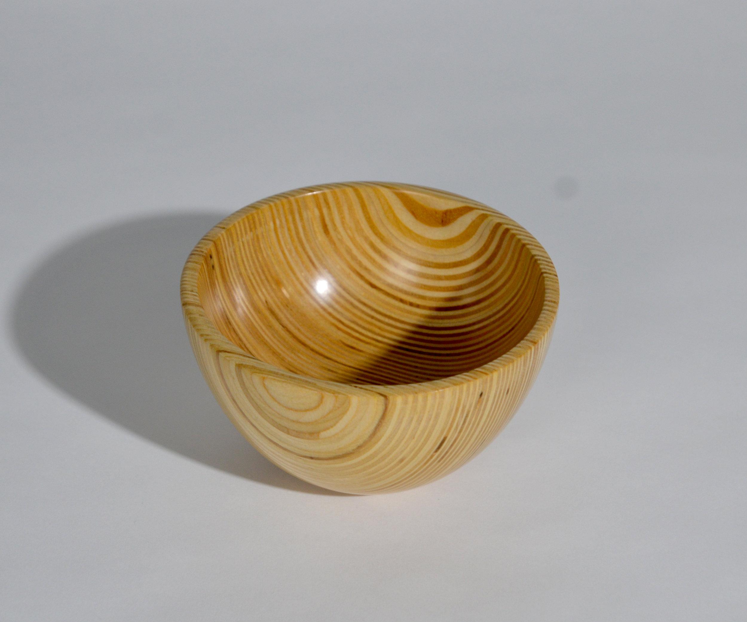 ply-bowl 2.JPG