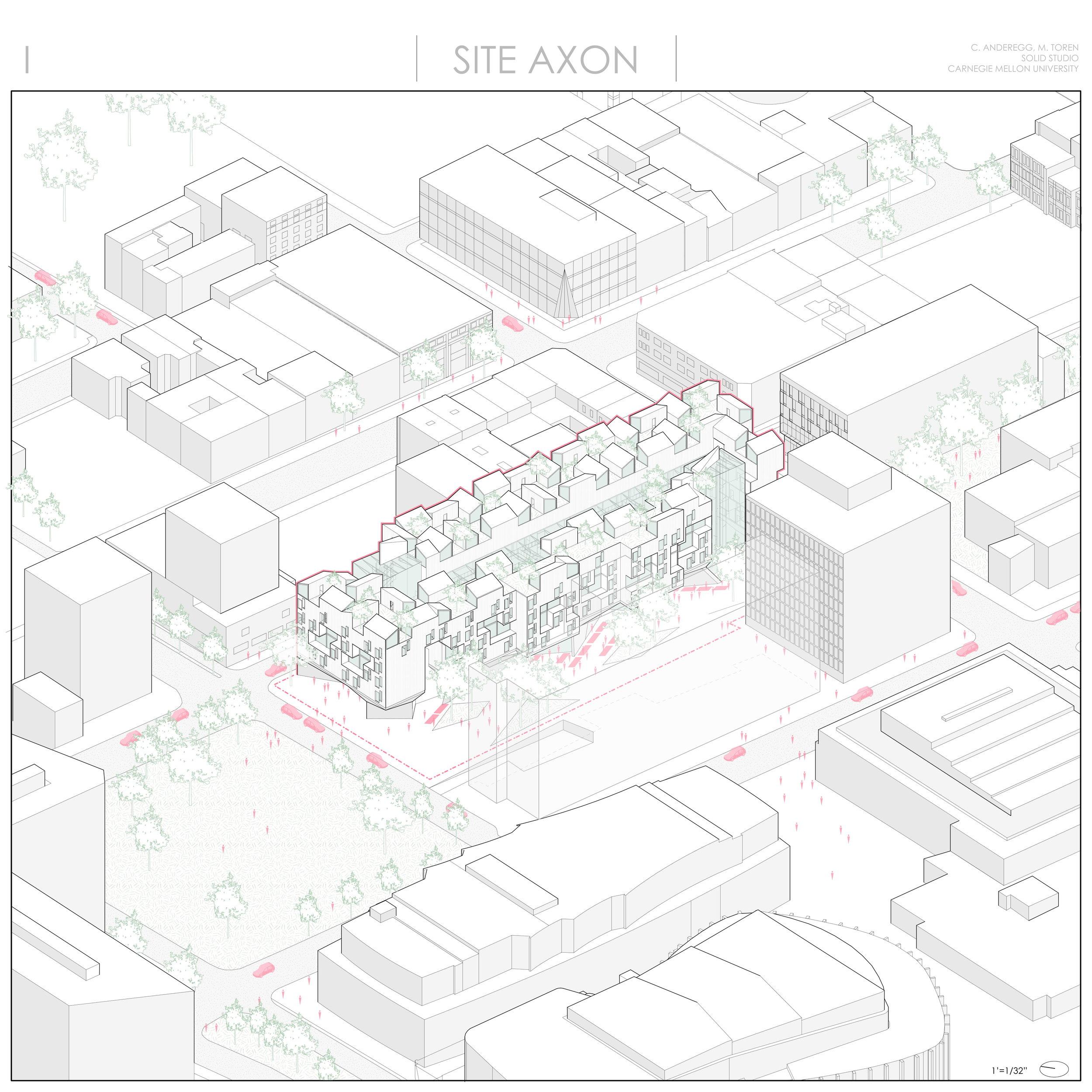 site axon -1.jpg