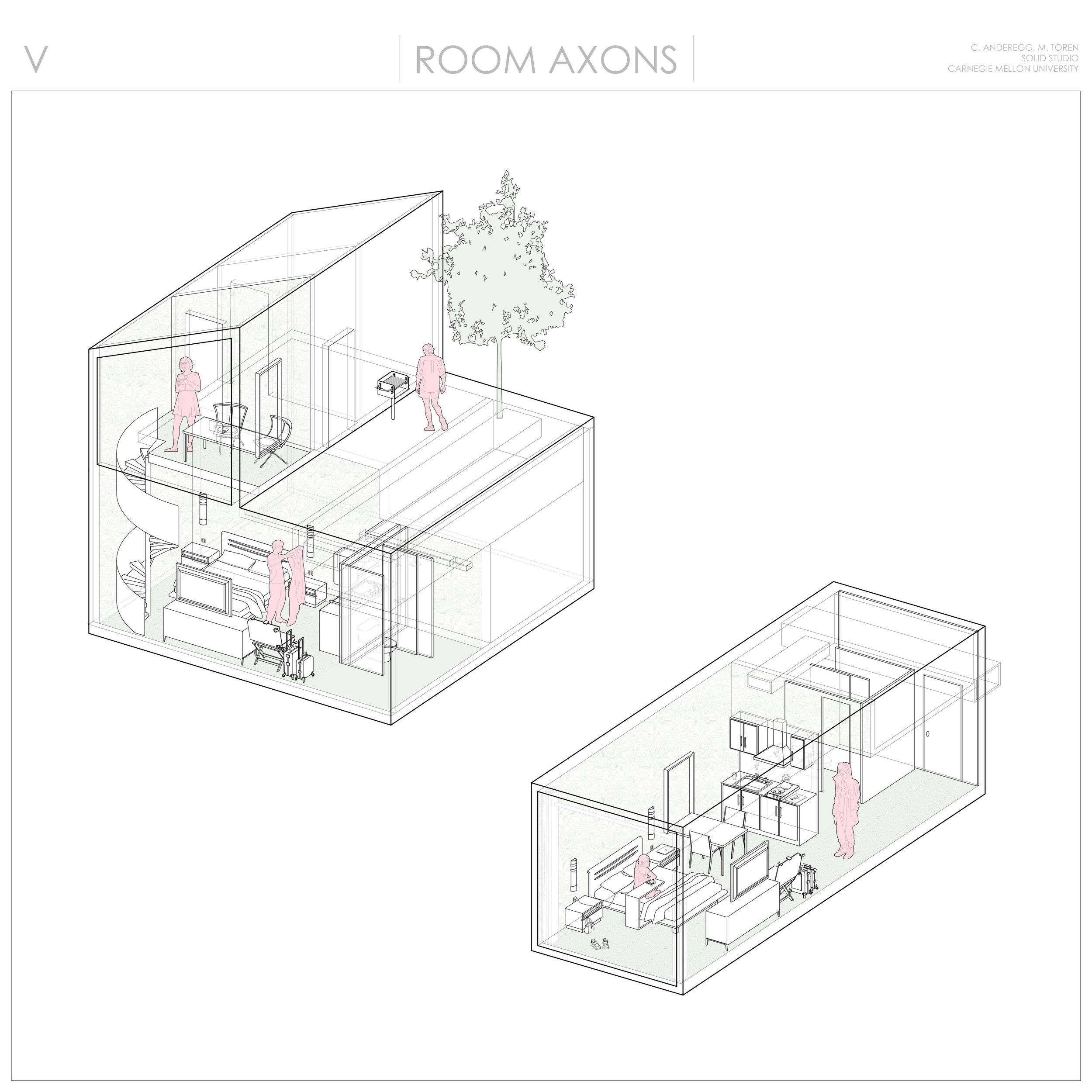 Room Axons-1.jpg