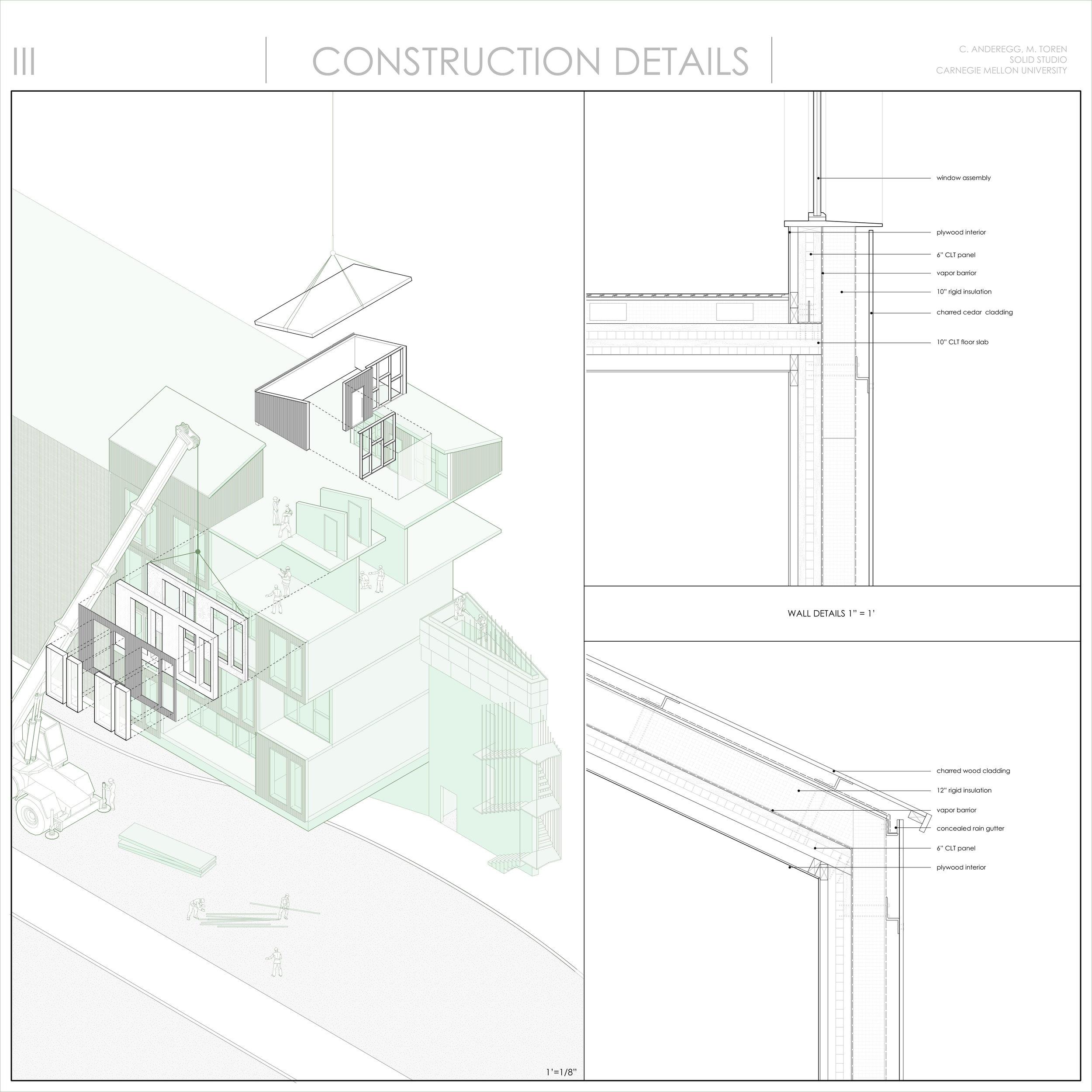 construction axon-1.jpg
