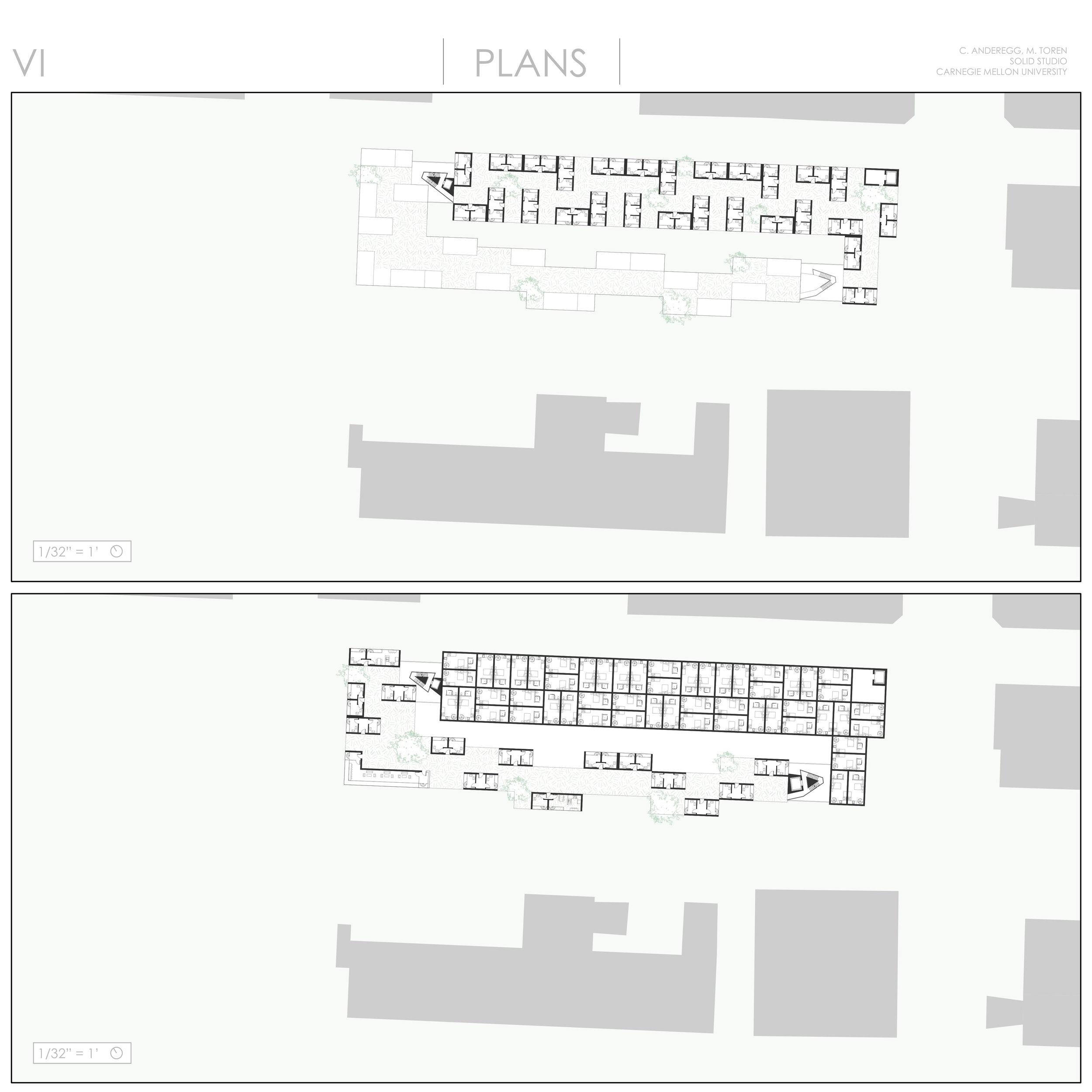 PLANS v.07 Page 1-1.jpg