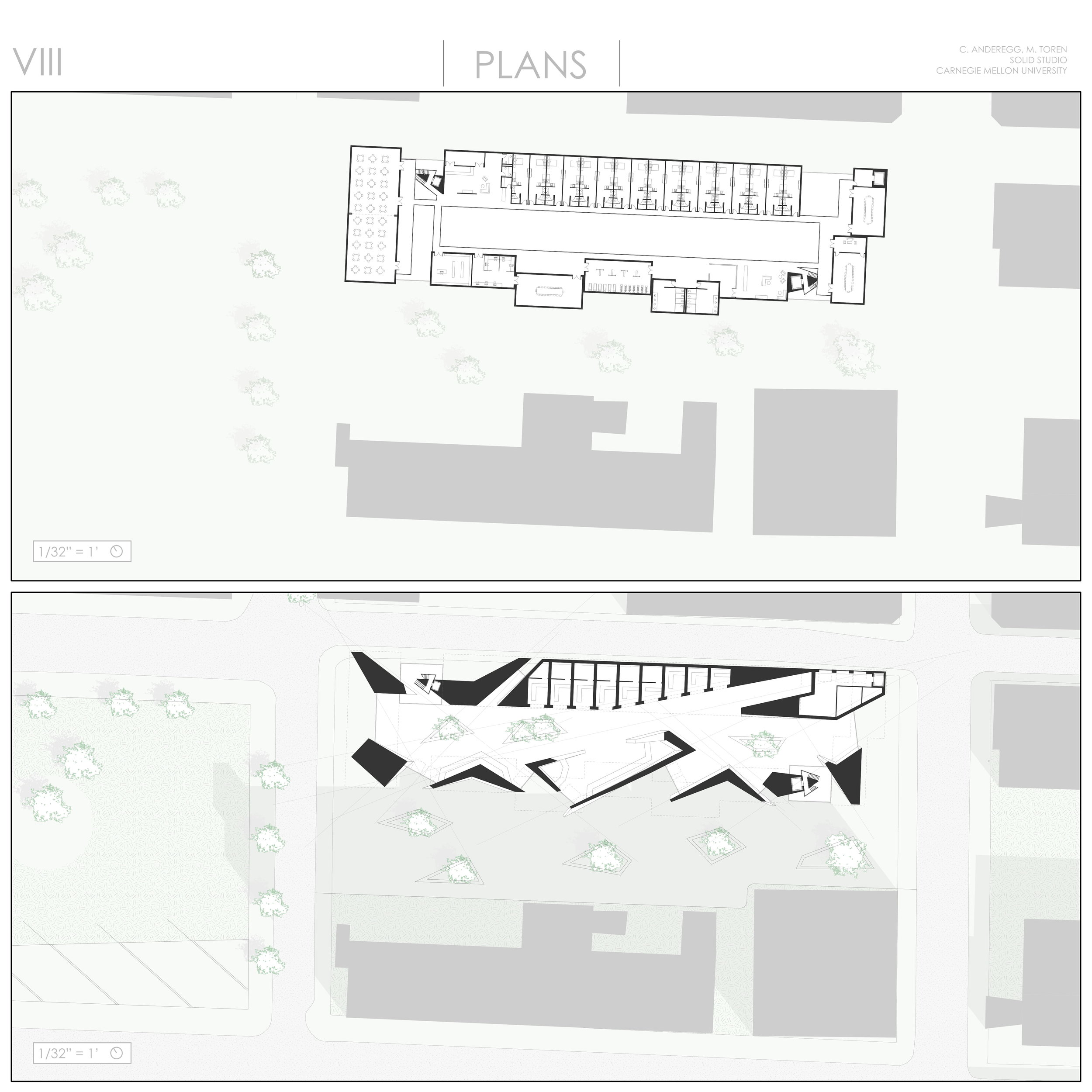 PLANS v.07 Page 2-1.jpg