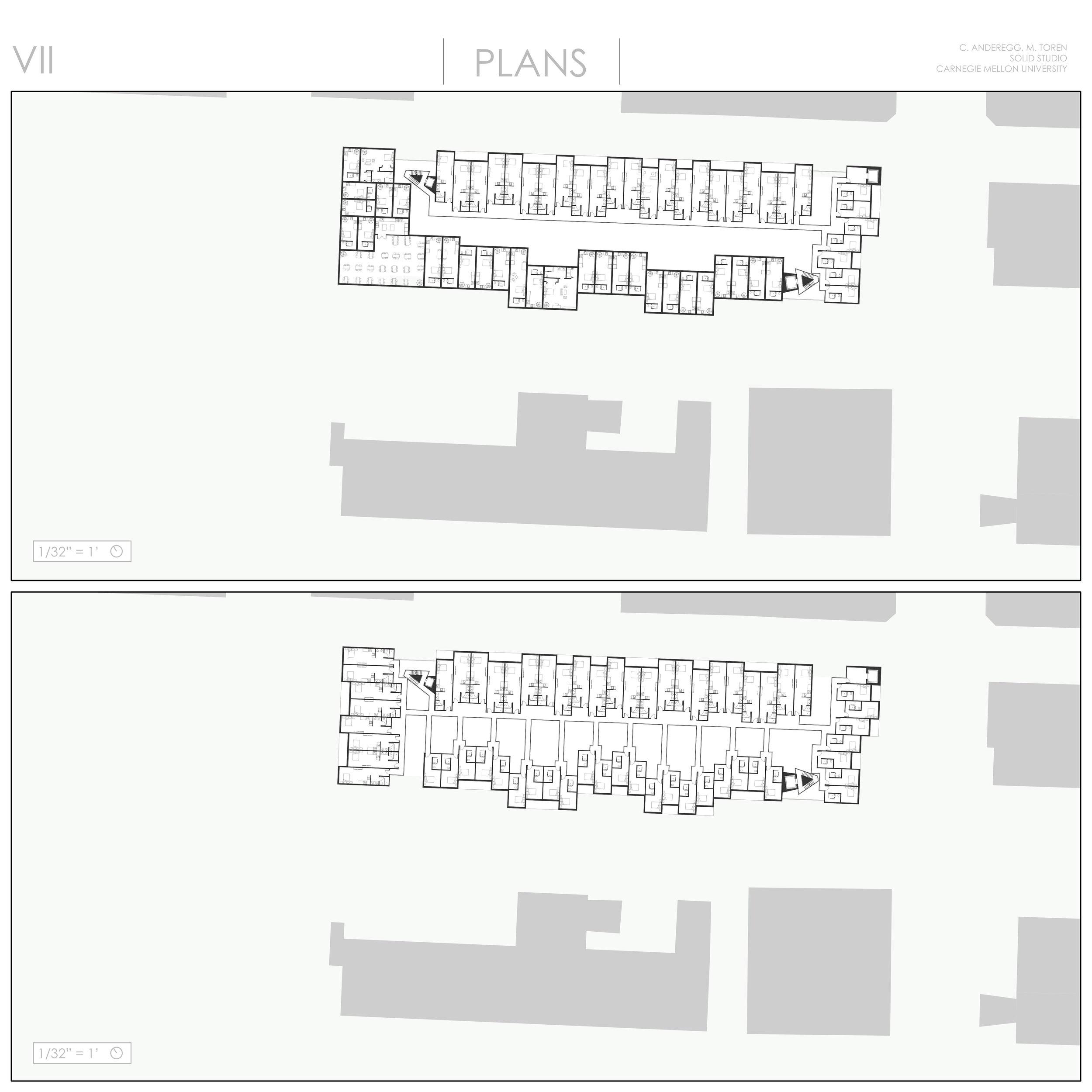 PLANS v.07 Page 3-1.jpg