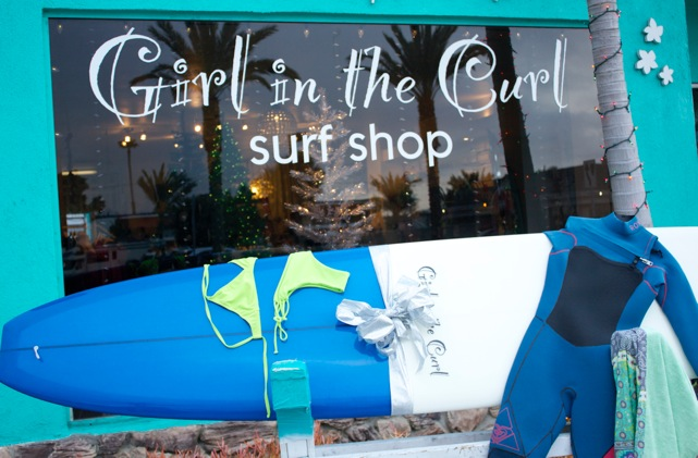 GIC surf shop outside.jpeg