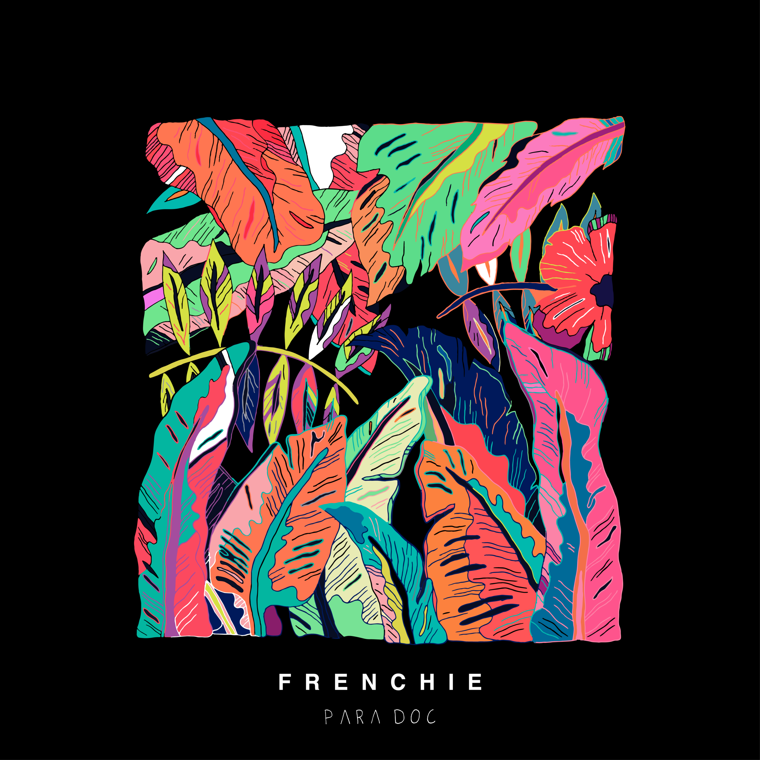 frenchie-1000.png