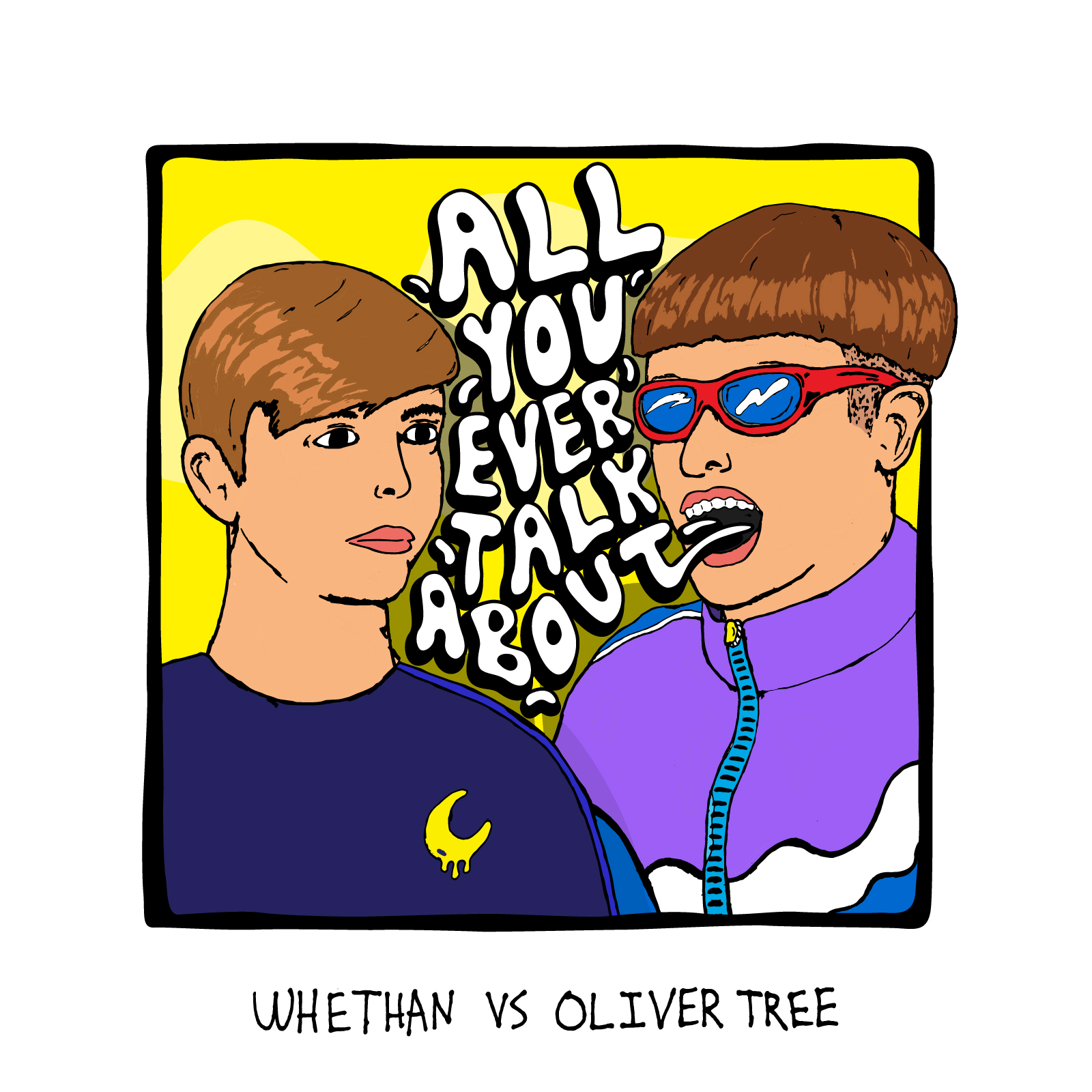 allyouevertalkabout-cover.jpg