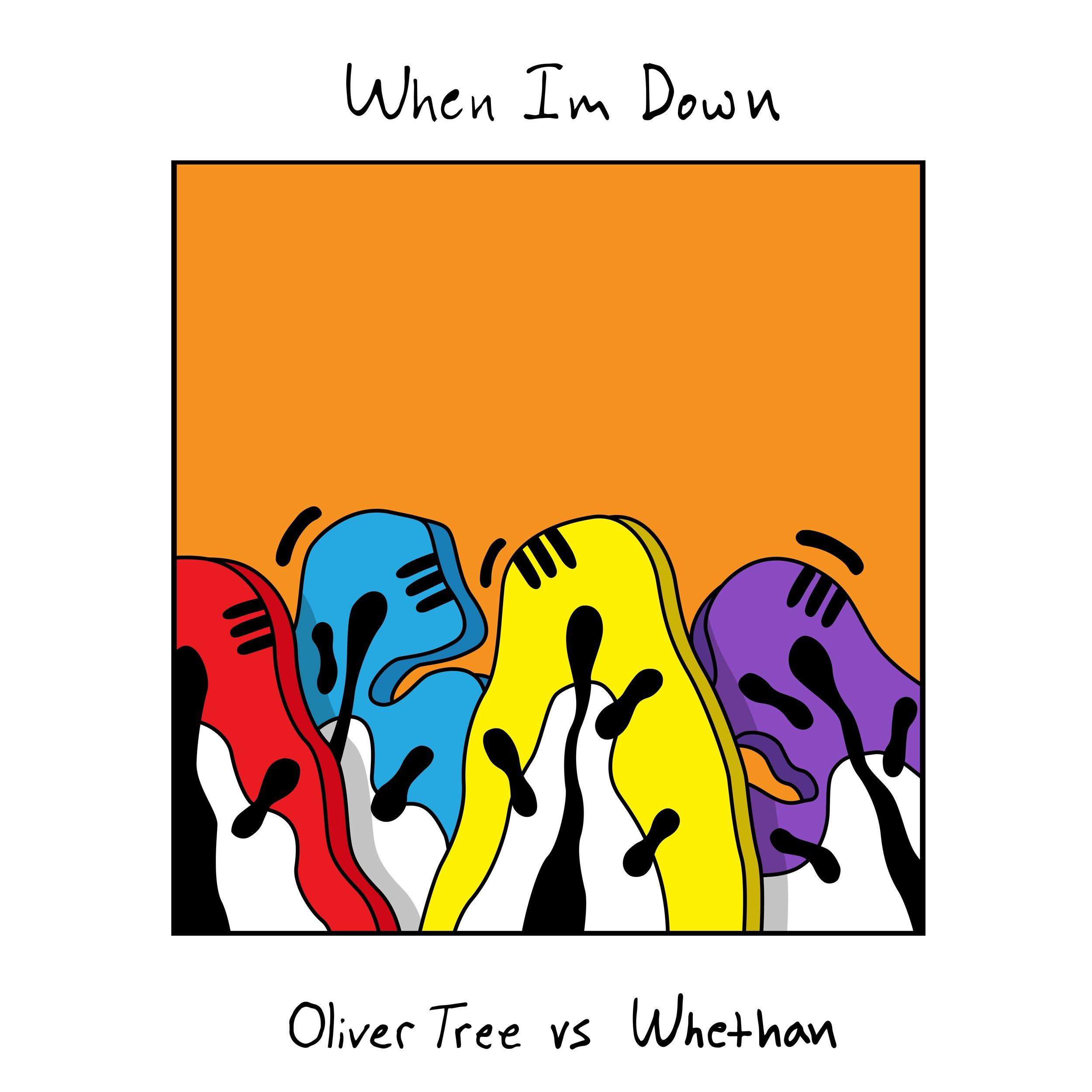 whenimdown-01.jpg