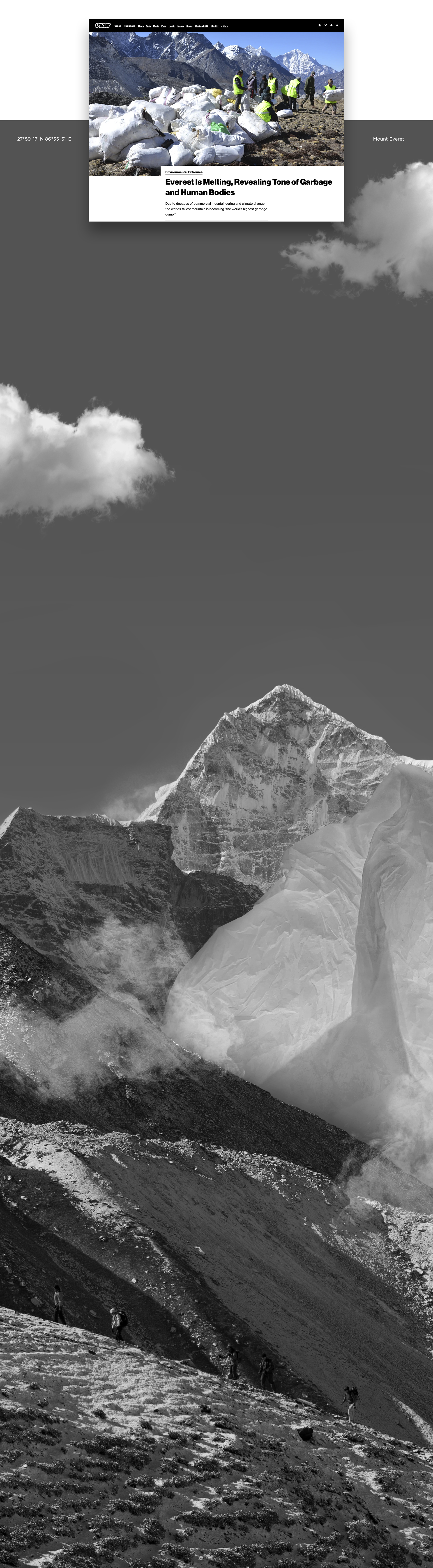 plastic+mountain_bw copy.png