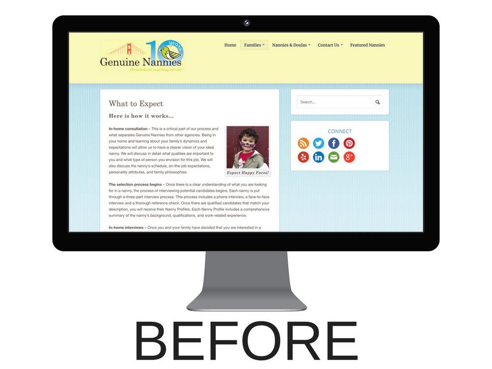 GEnuine+Nannies+Before+Website+Sample+Template (1).jpg