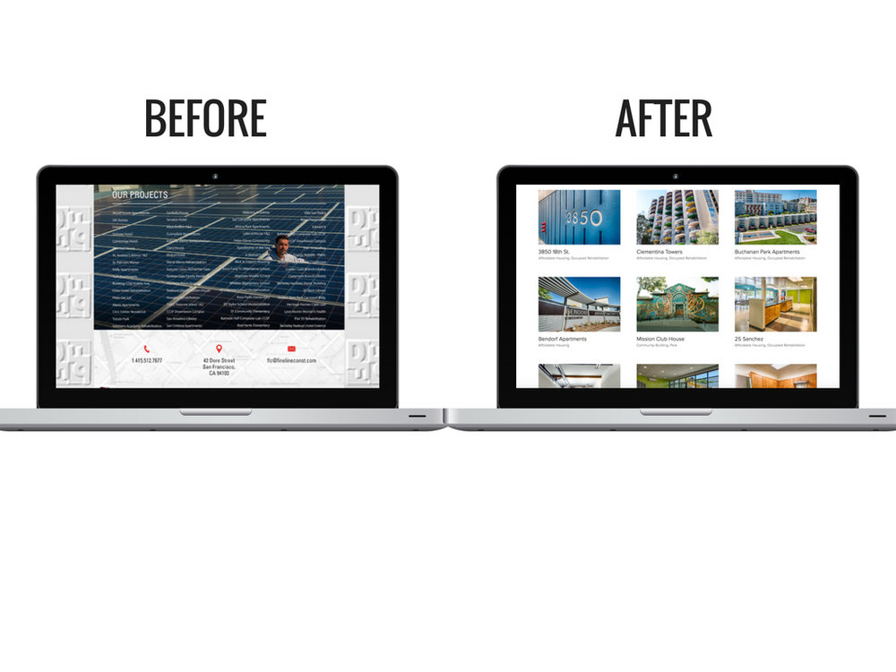 Fine+LIne+comparison+Website+Launch+Before+and+After+Template+5.jpg