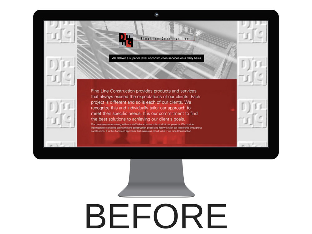 Fine+LIne+Construction+Before+Website+Sample+Template (1).jpg