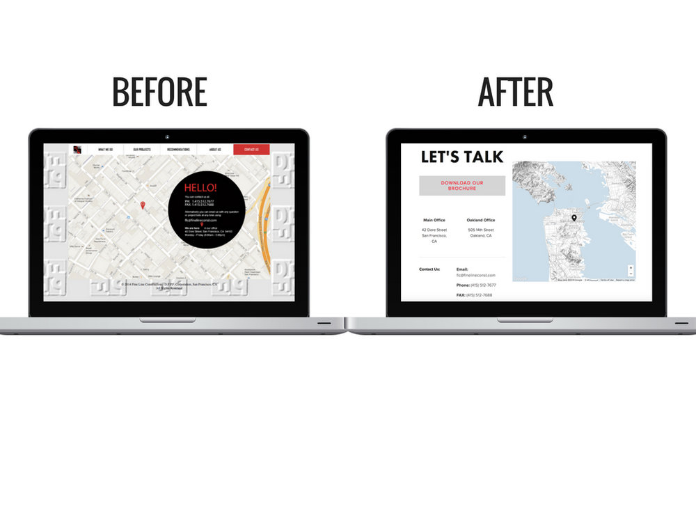 Fine+LIne+comparison+Website+Launch+Before+and+After+Template+2.jpg