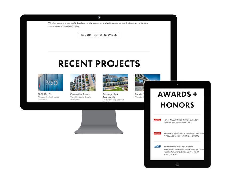 Fine+Line+Construction+Website+Launch+Case+Study+Template+Final.jpg