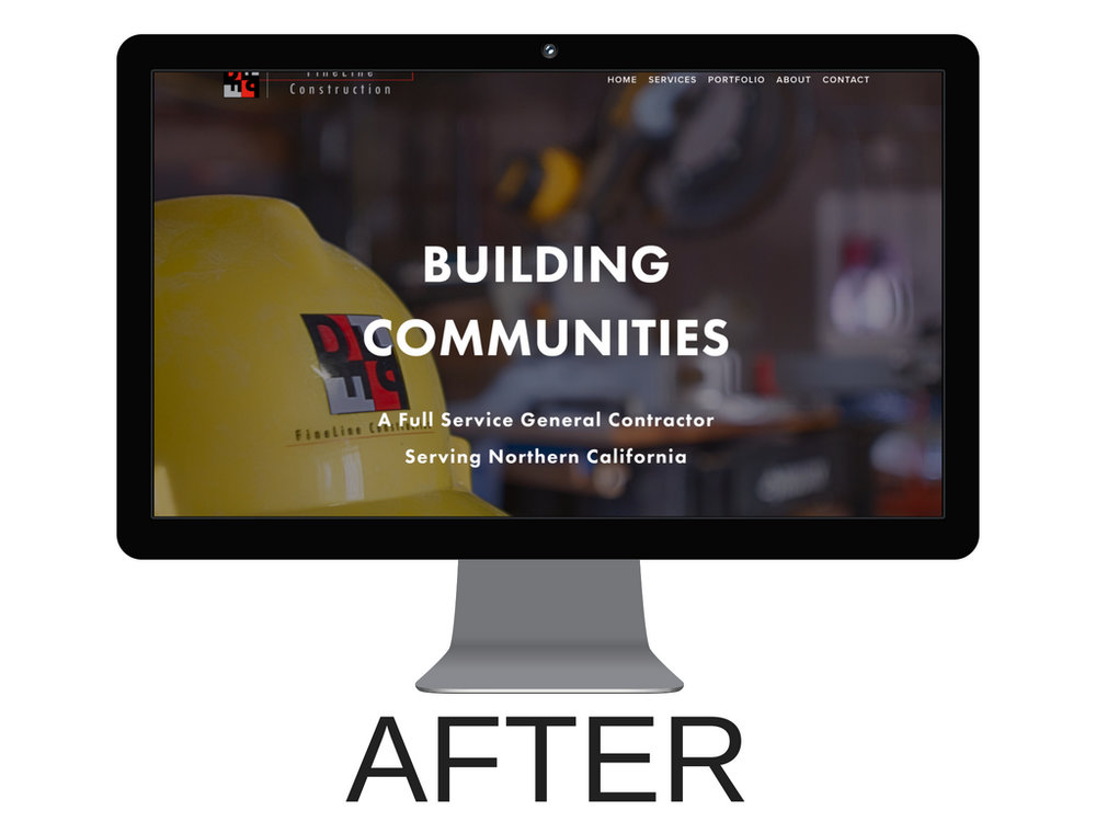 Fine+Line+Construction+After+Website+Sample+Template.jpg