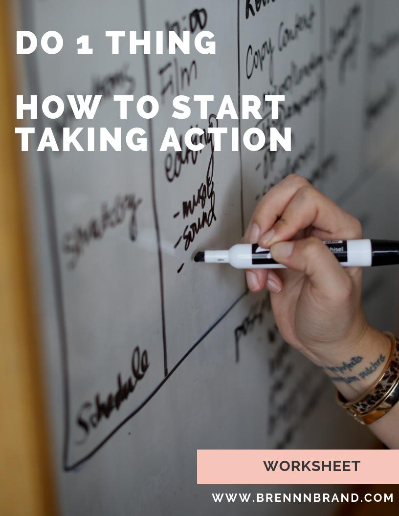 Taking_Action_Worksheet_Brennan_Brand.jpg