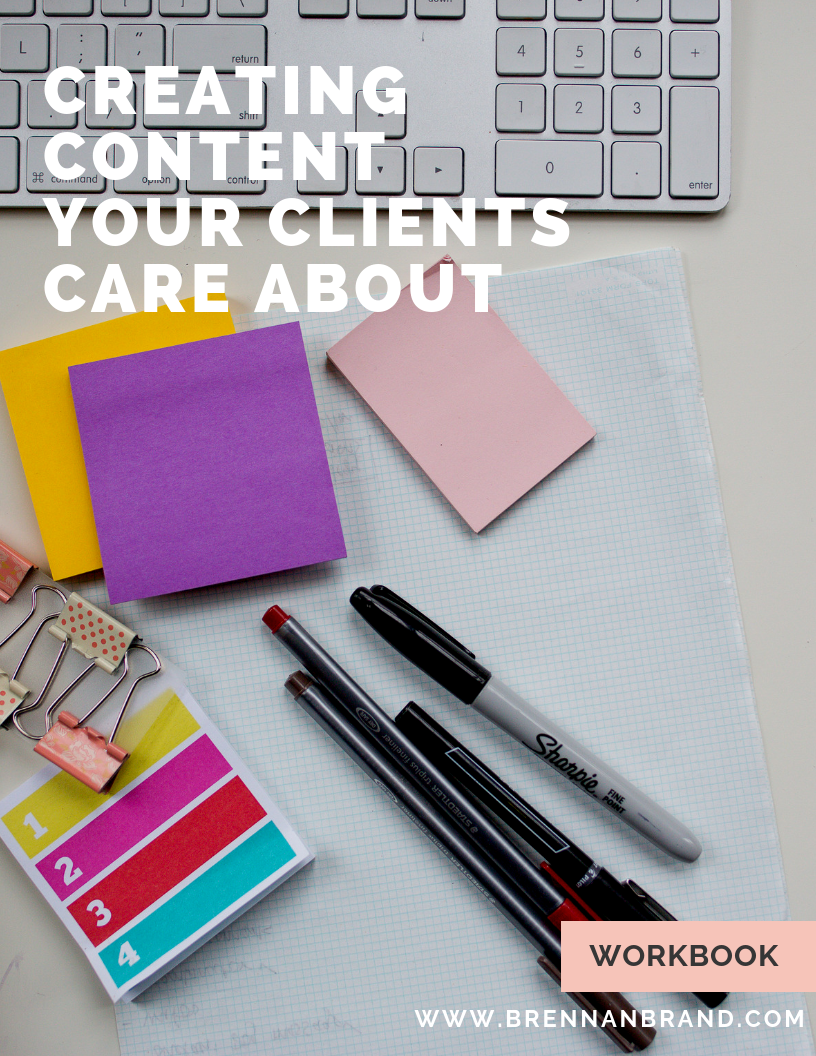 Create_Compelling_Content_Workbook_Brennan_Brand.png