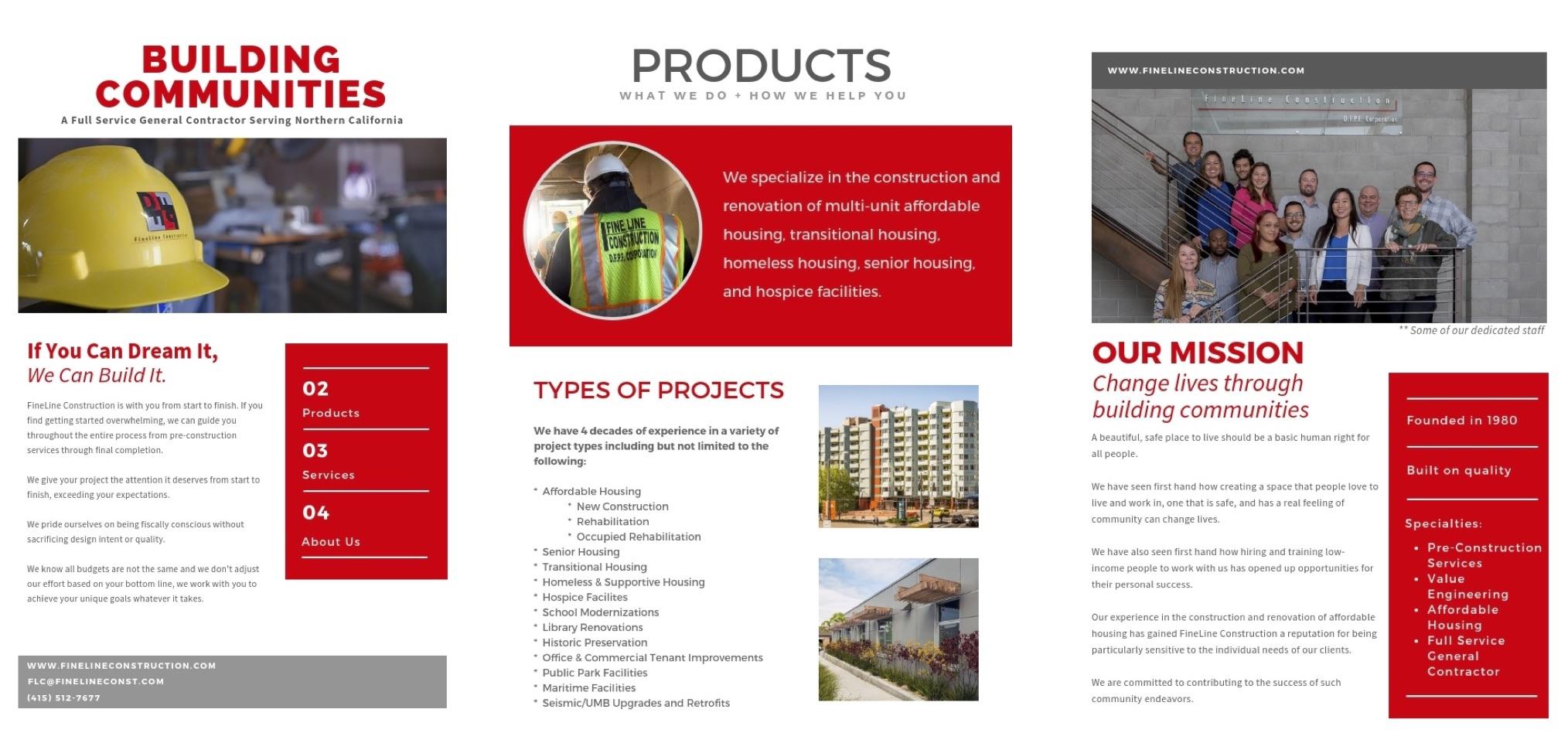 Erin Brennan - Marketing Case Study - Fine Line Construction.jpg