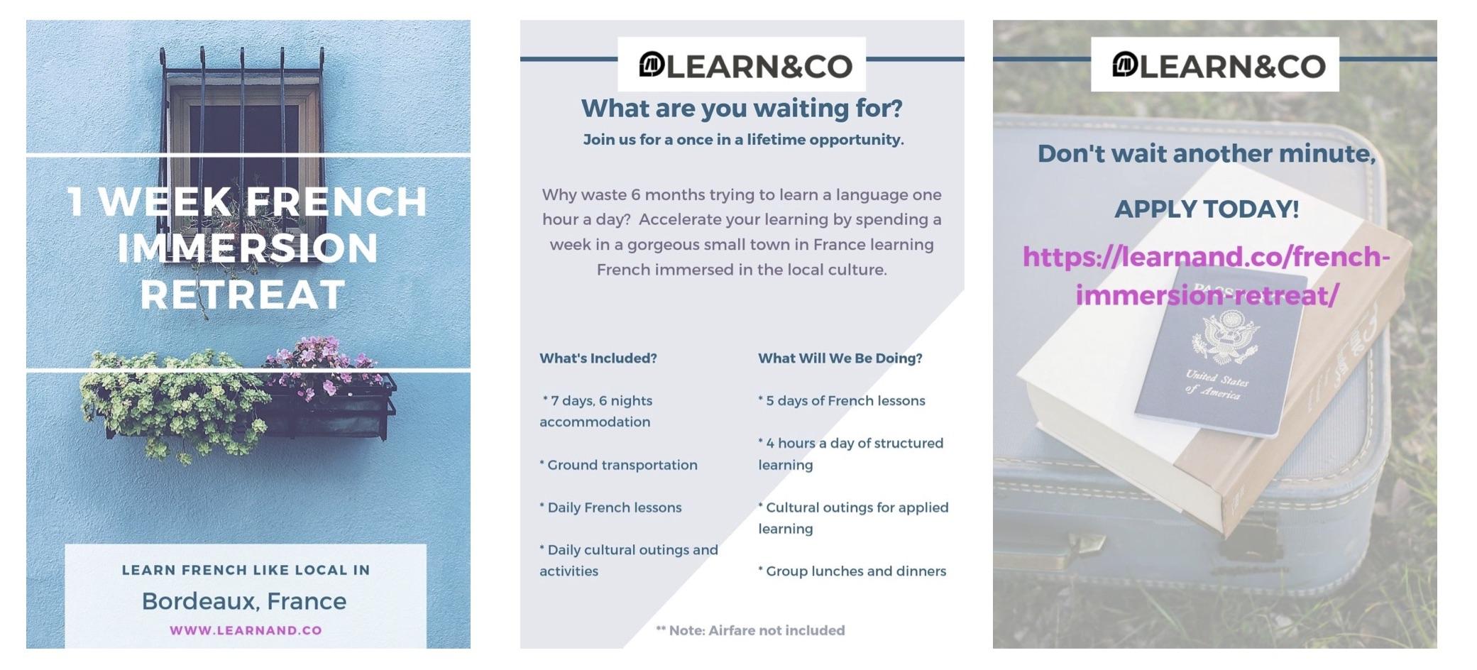 Erin Brennan - Marketing Case Study - Learn And Co.jpg