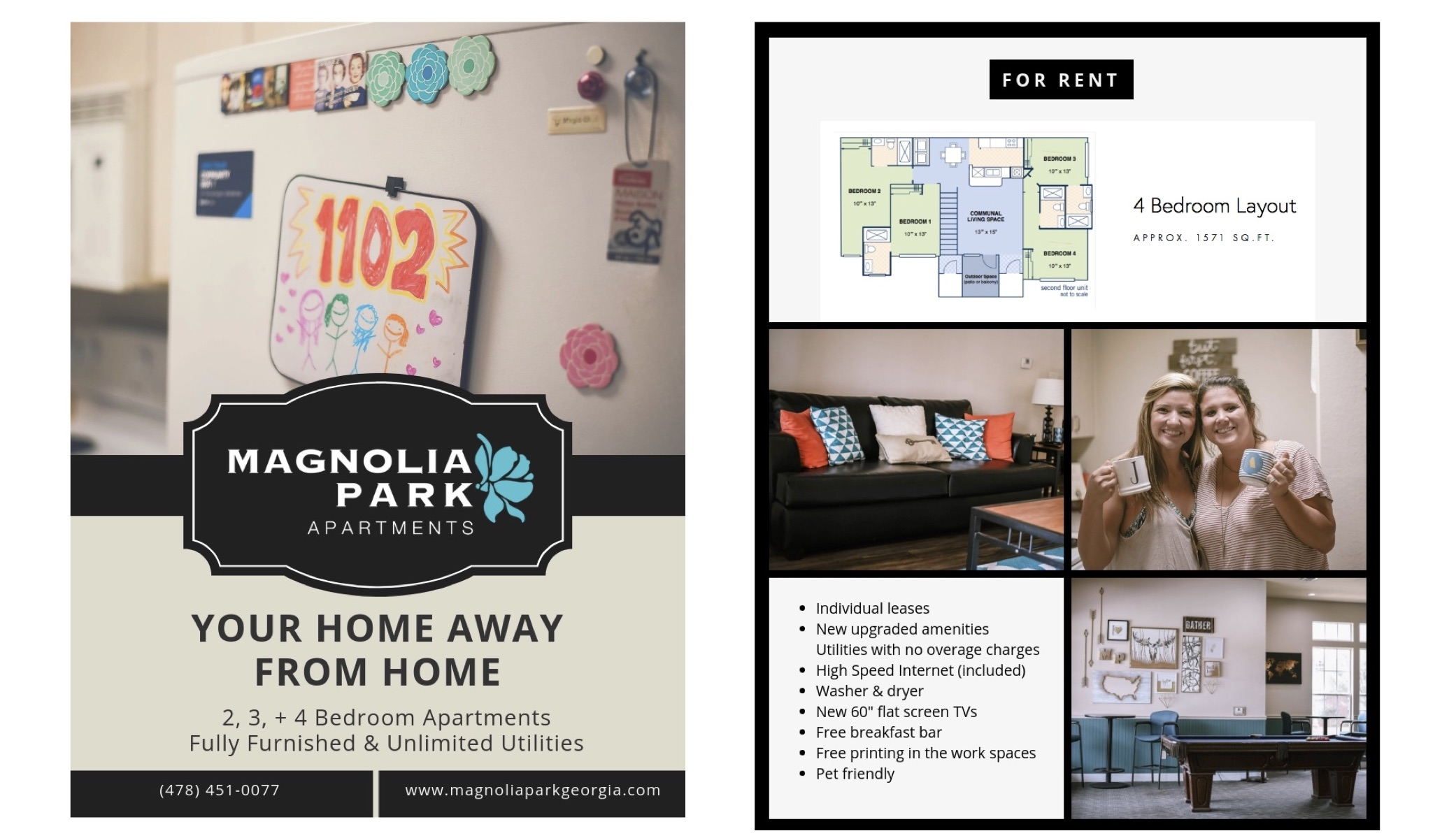 Erin Brennan - Marketing Case Study - Magnolia Park.jpg