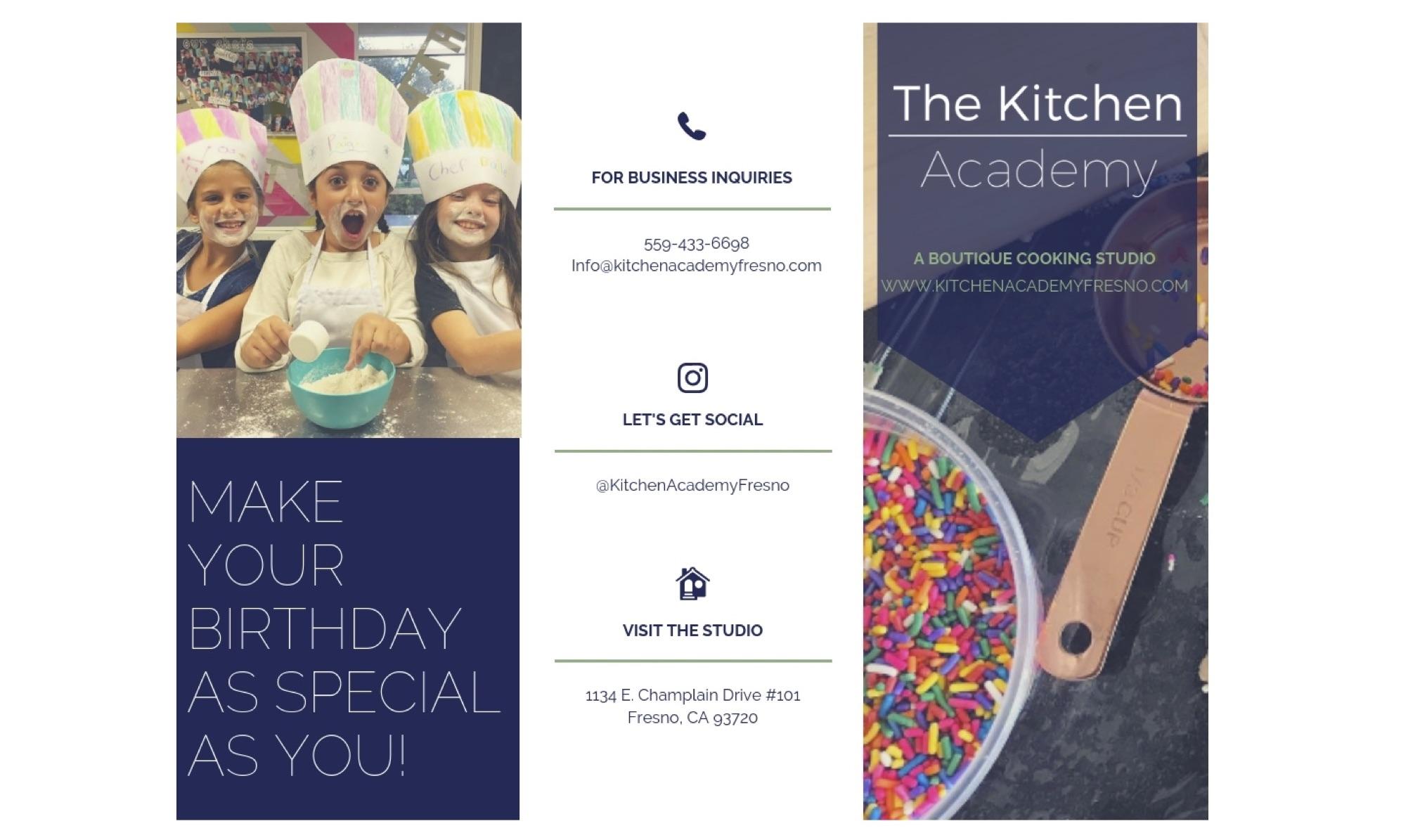 Erin Brennan - Marketing Case Study - The Kitchen Academy.jpg
