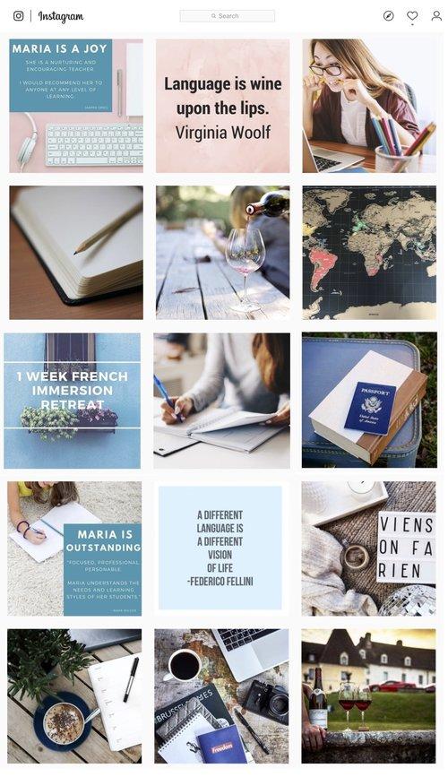 Case+Study+-+Social+Media.jpg