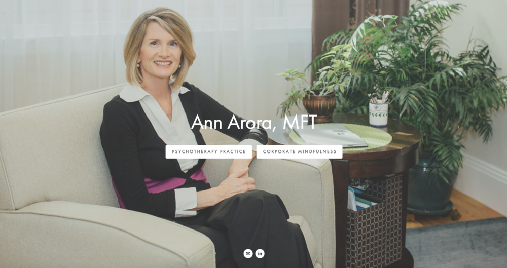Squarespace+Website+Example+-+brand+case+study+-+ann+arora+mft.png