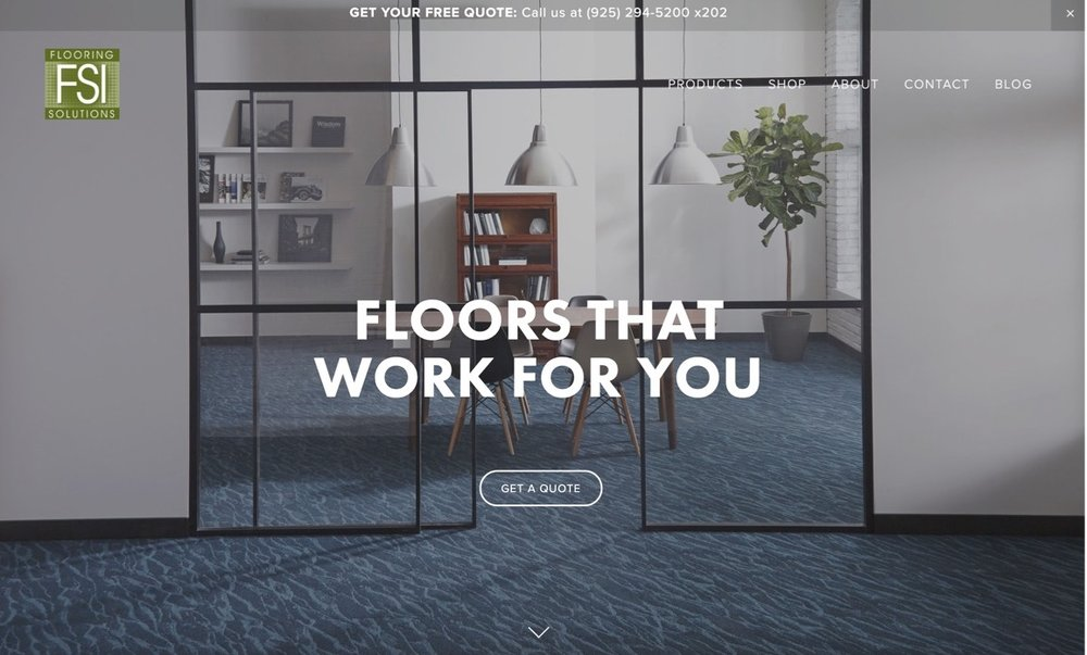 Squarespace+Website+Example+-+brand+case+study+-+flooring+solutions+livermoore.jpg