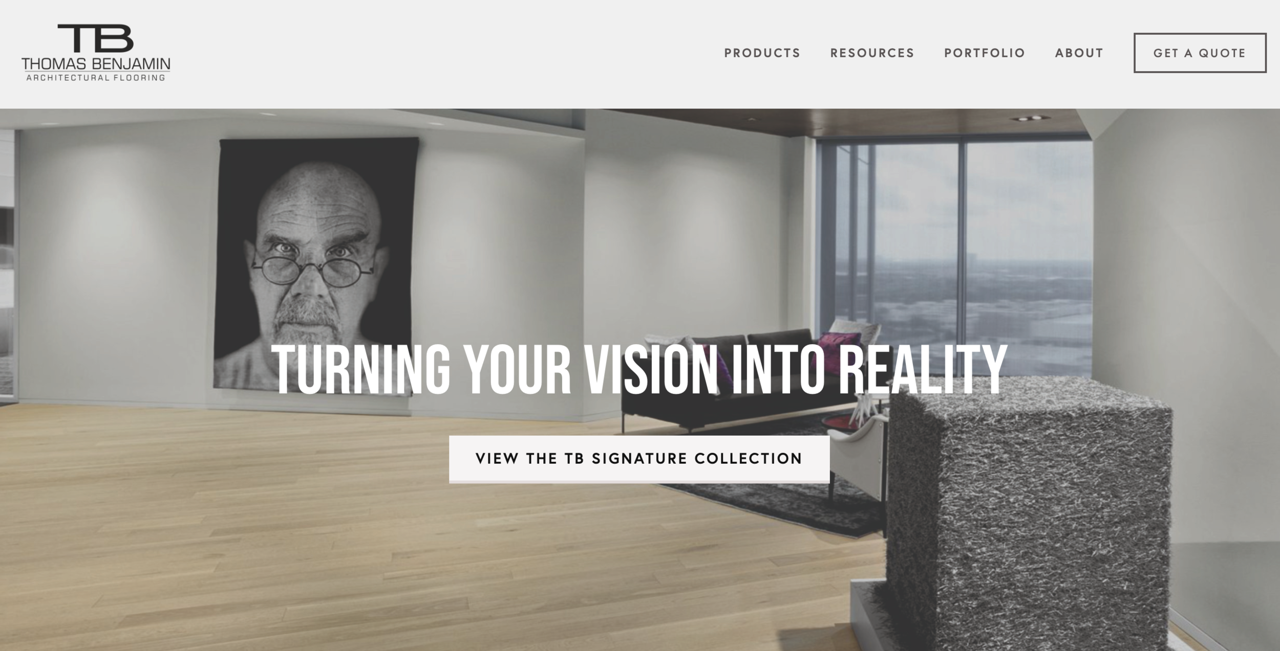 Squarespace+Website+Example+-+brand+case+study+-++Thomas+Benjamin+Flooring.png