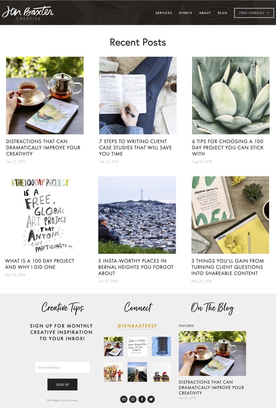 Squarespace+Website+Example+-+brand+case+study+-+jen+baxter+creative+copywriting.jpg