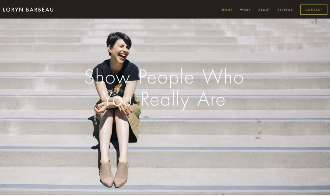Squarespace+Website+Example+-+brand+case+study+-+loryn+barbeau.jpg